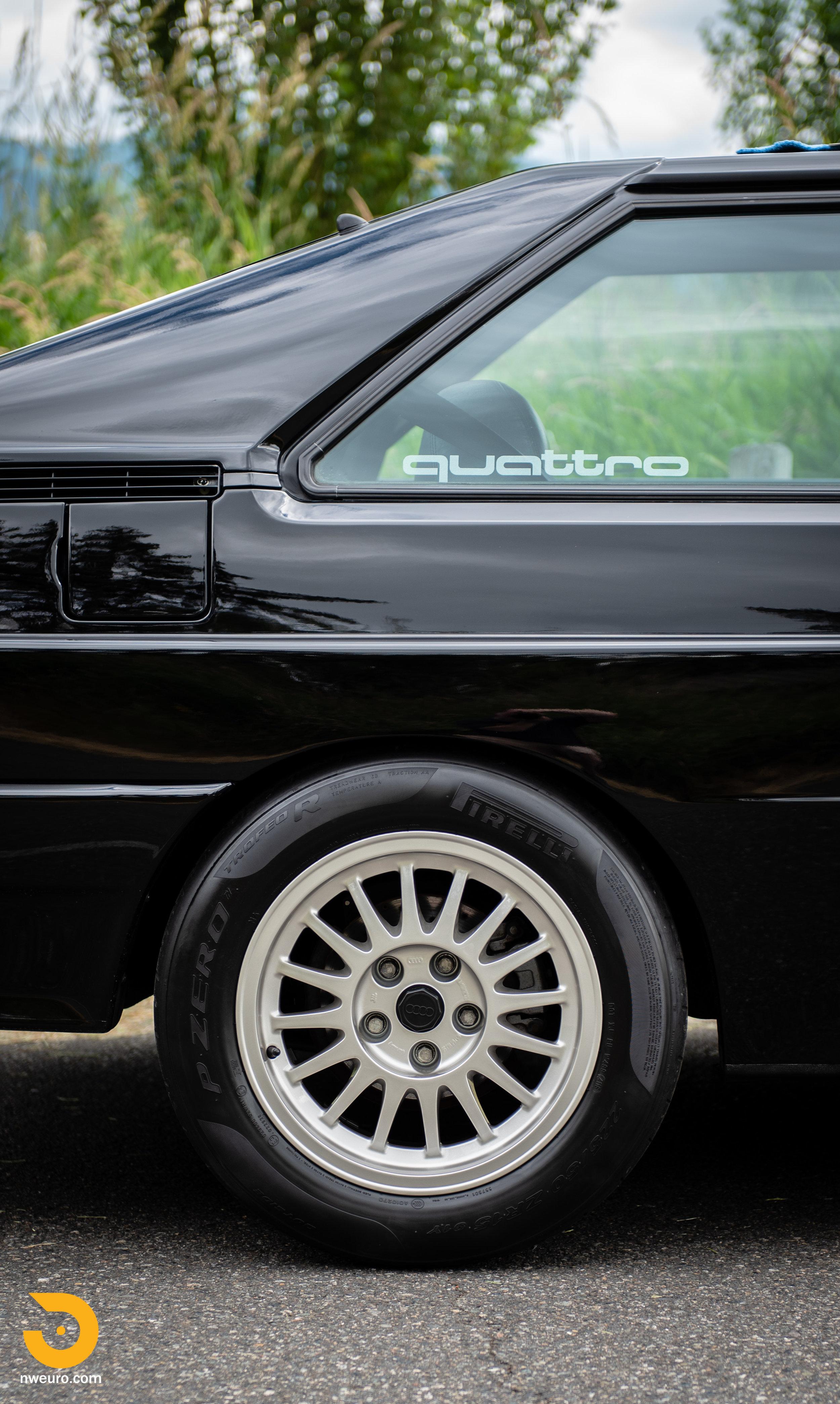 1983 Audi Ur-Quattro-56.jpg