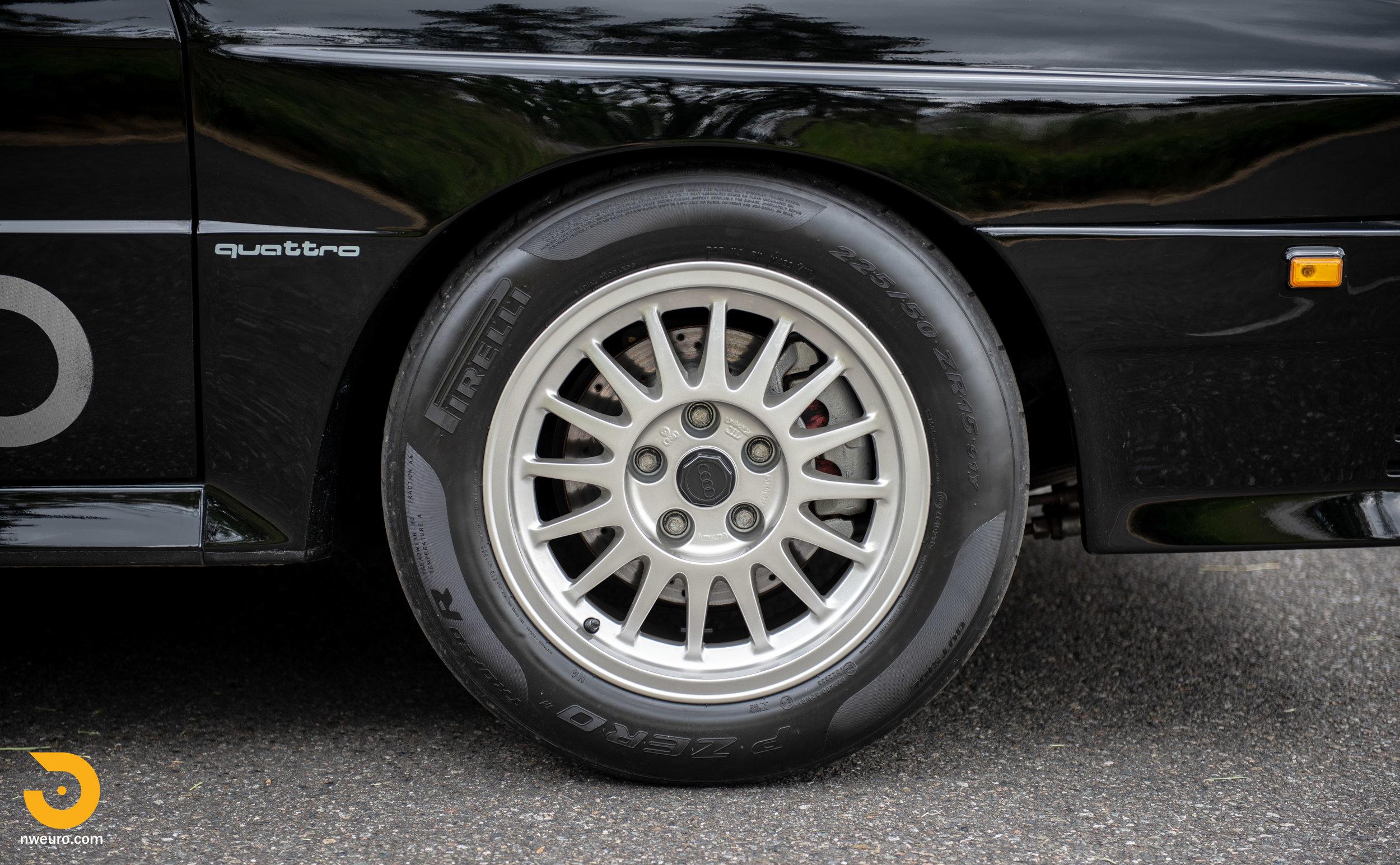 1983 Audi Ur-Quattro-57.jpg