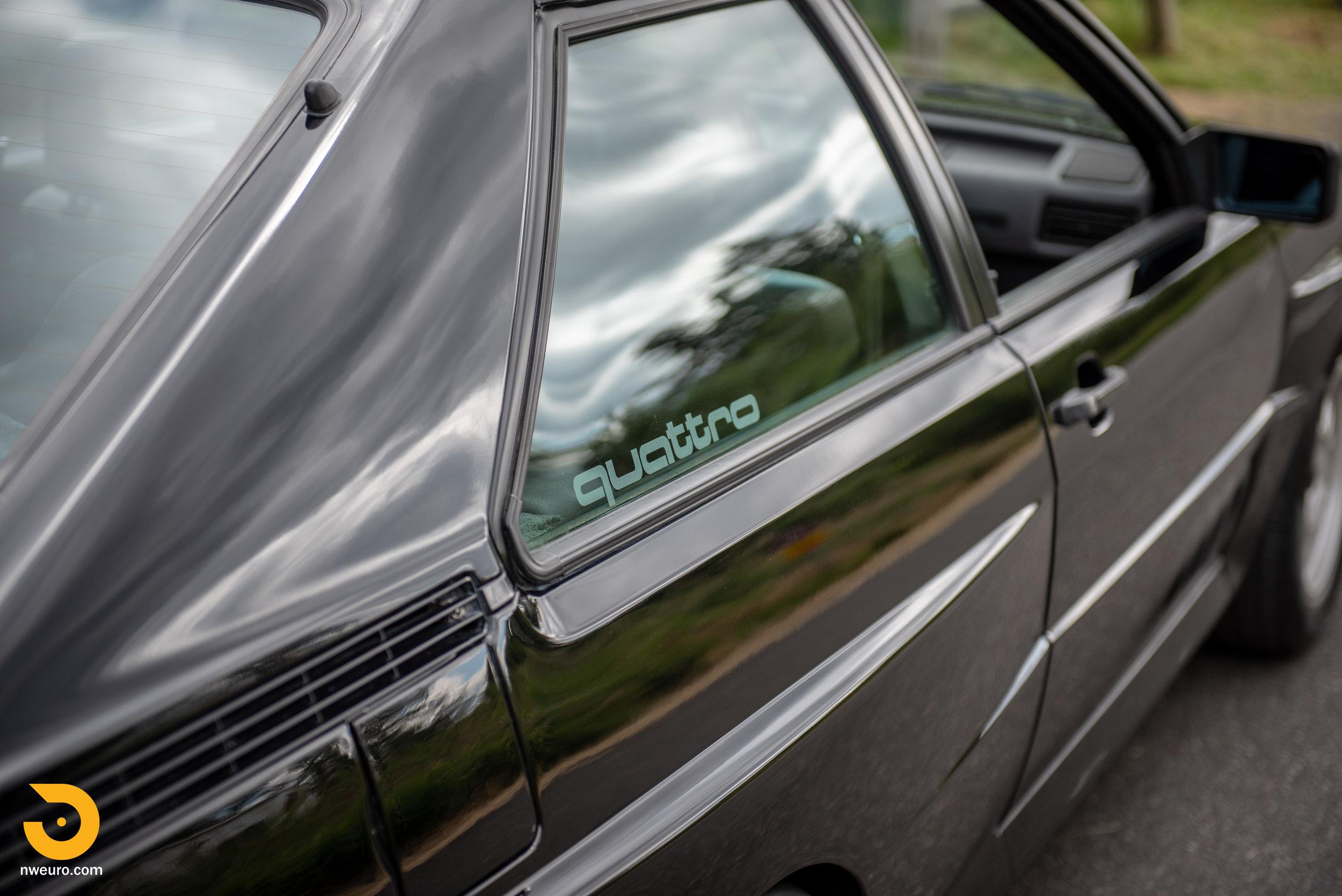 1983 Audi Ur-Quattro-59.jpg