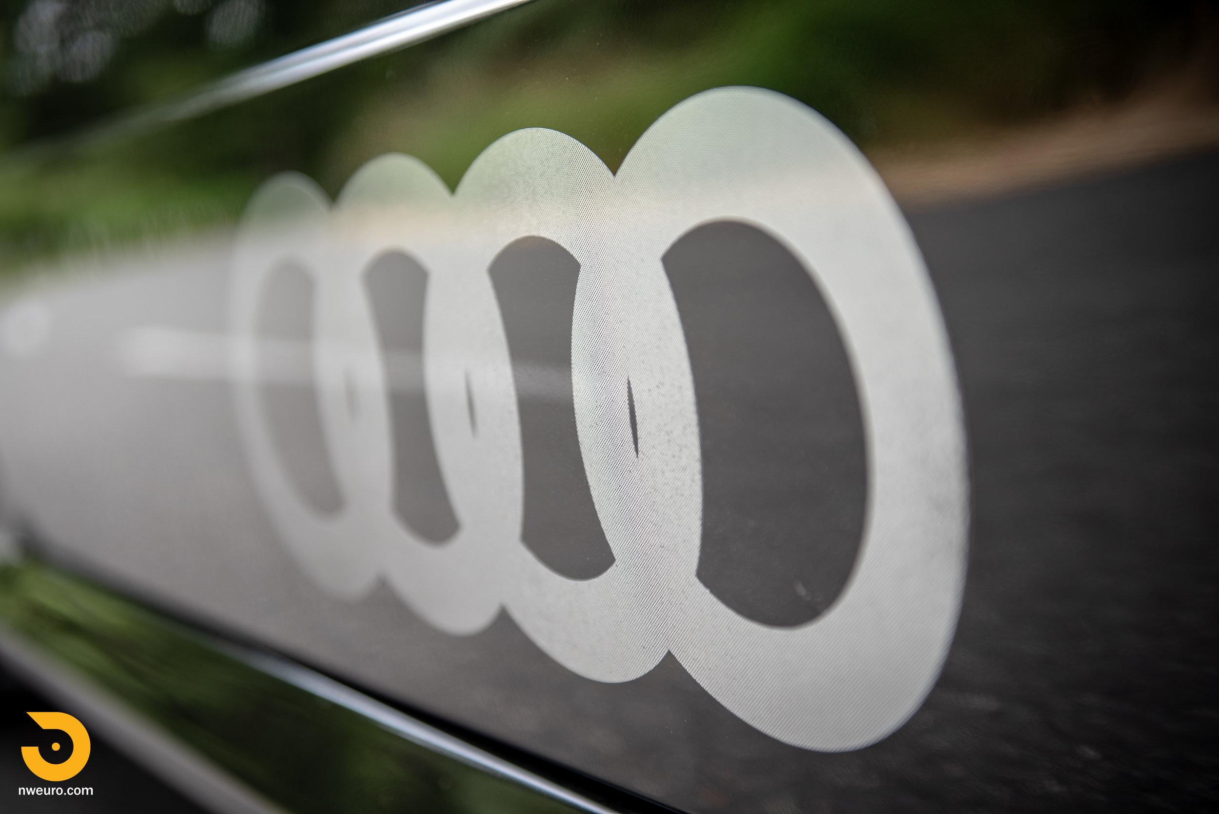 1983 Audi Ur-Quattro-66.jpg
