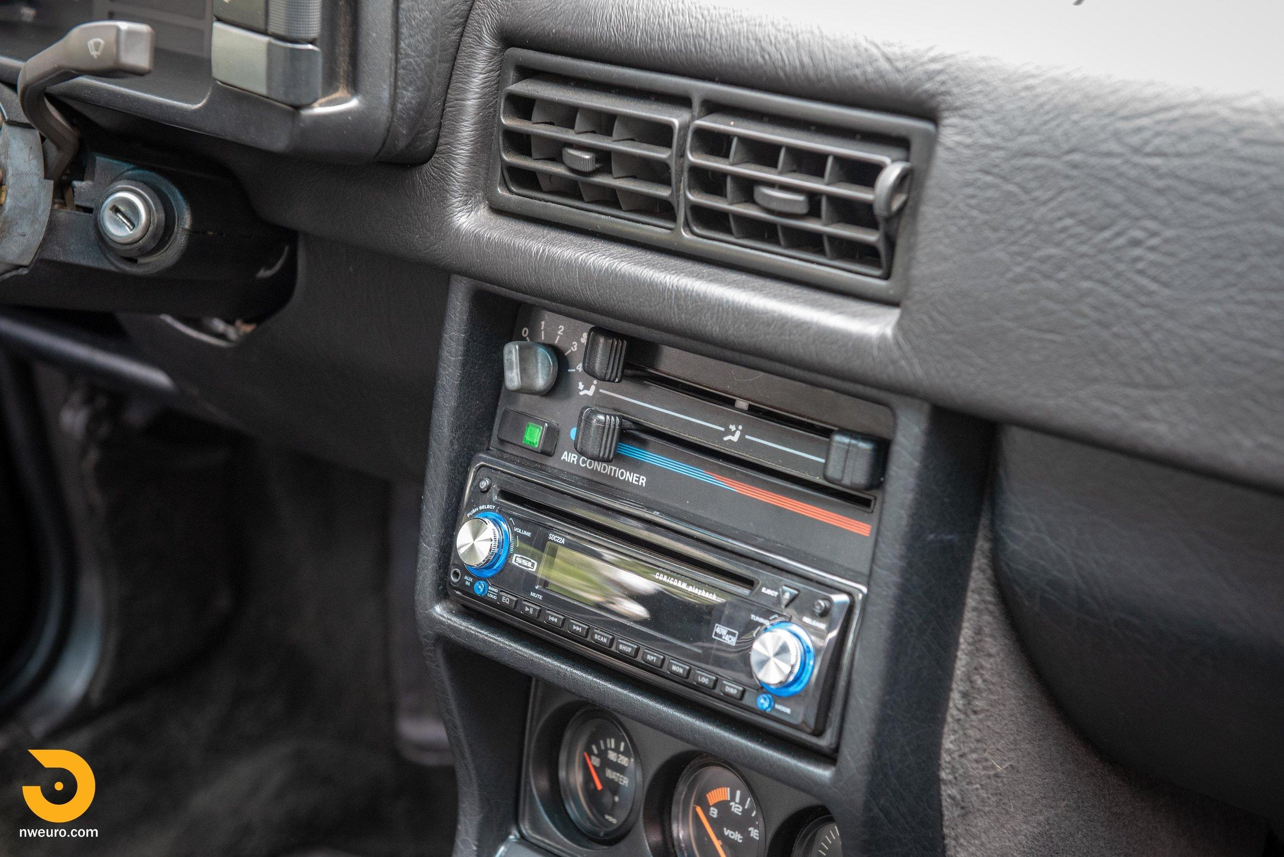 1983 Audi Ur-Quattro-72.jpg