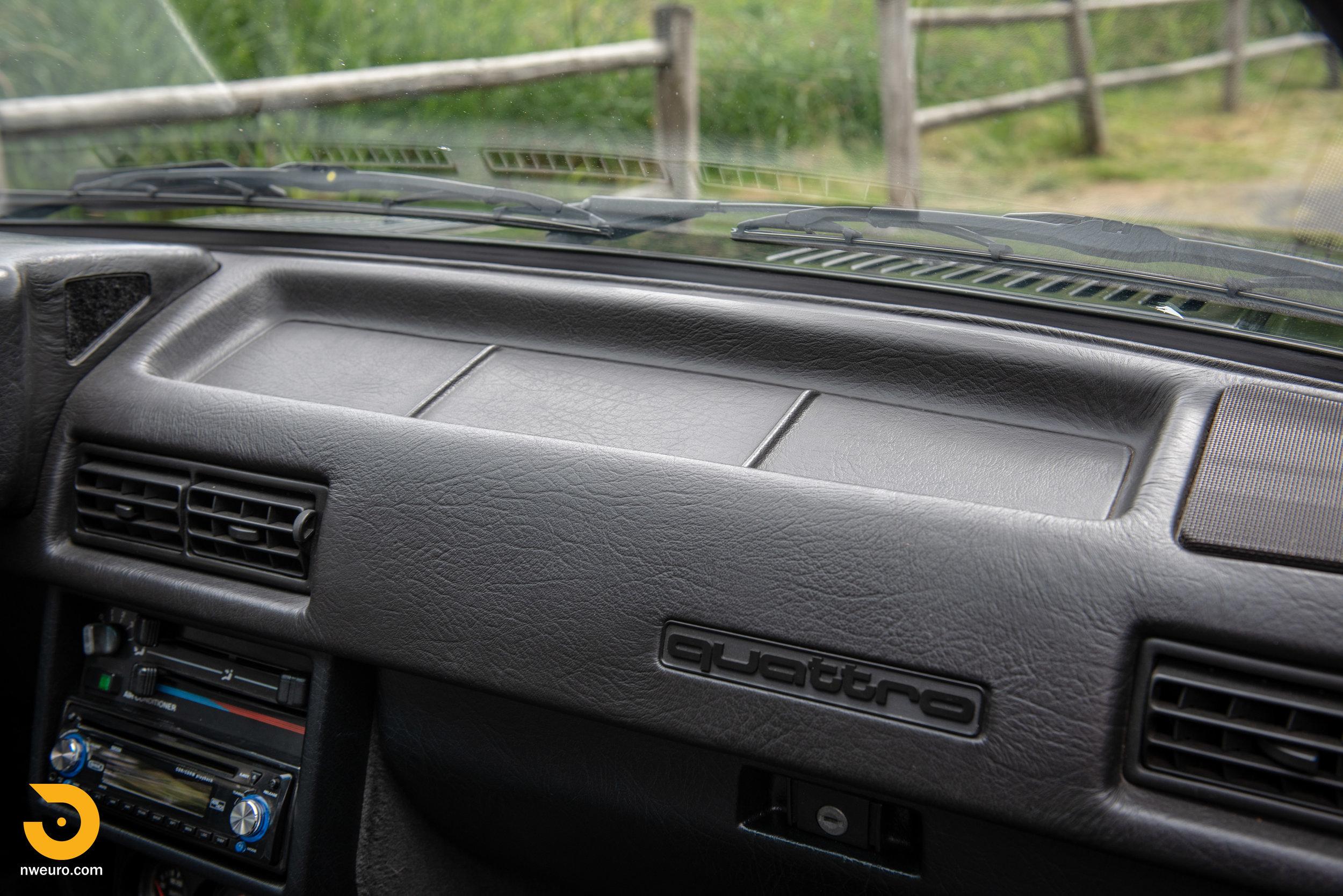 1983 Audi Ur-Quattro-73.jpg