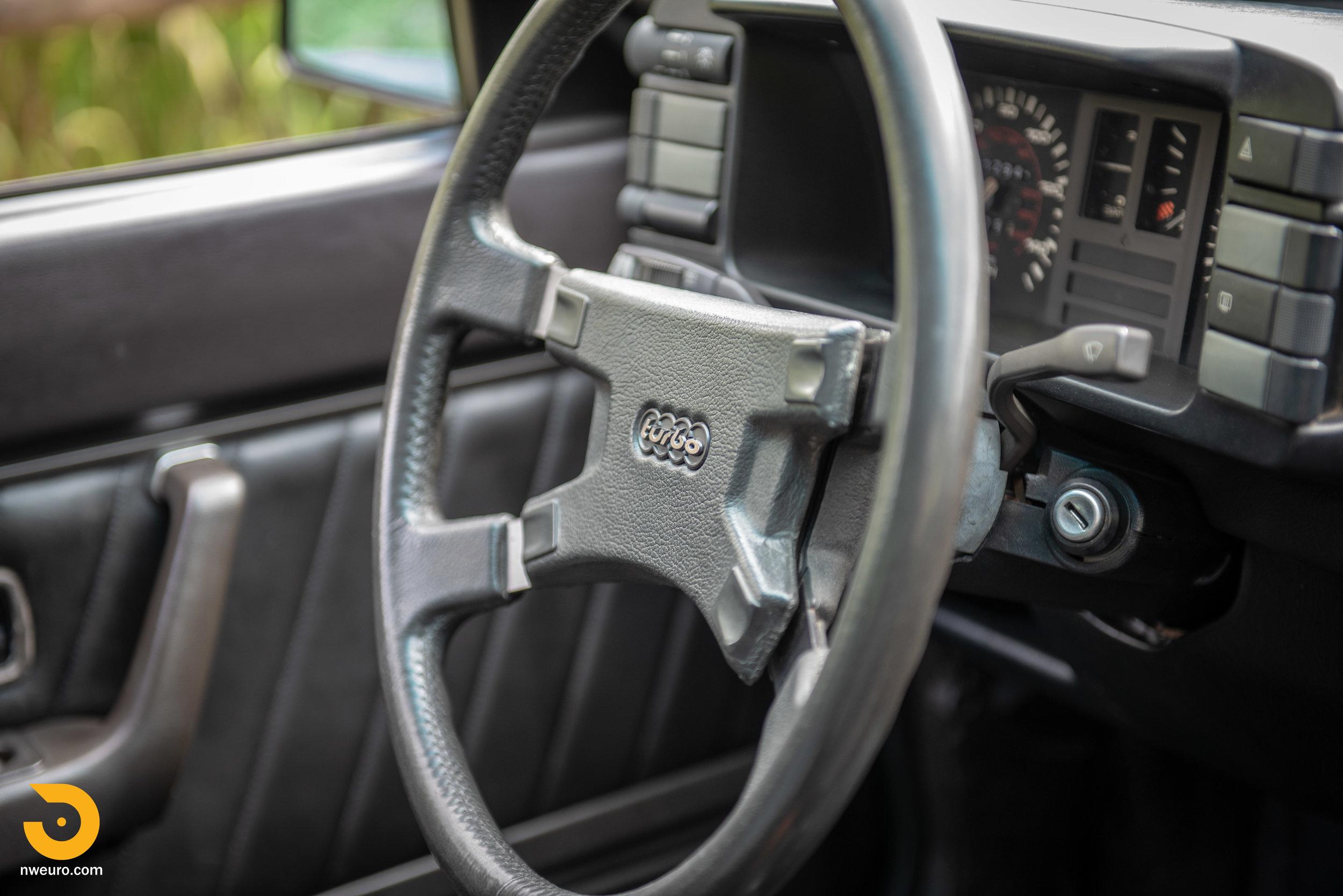 1983 Audi Ur-Quattro-74.jpg