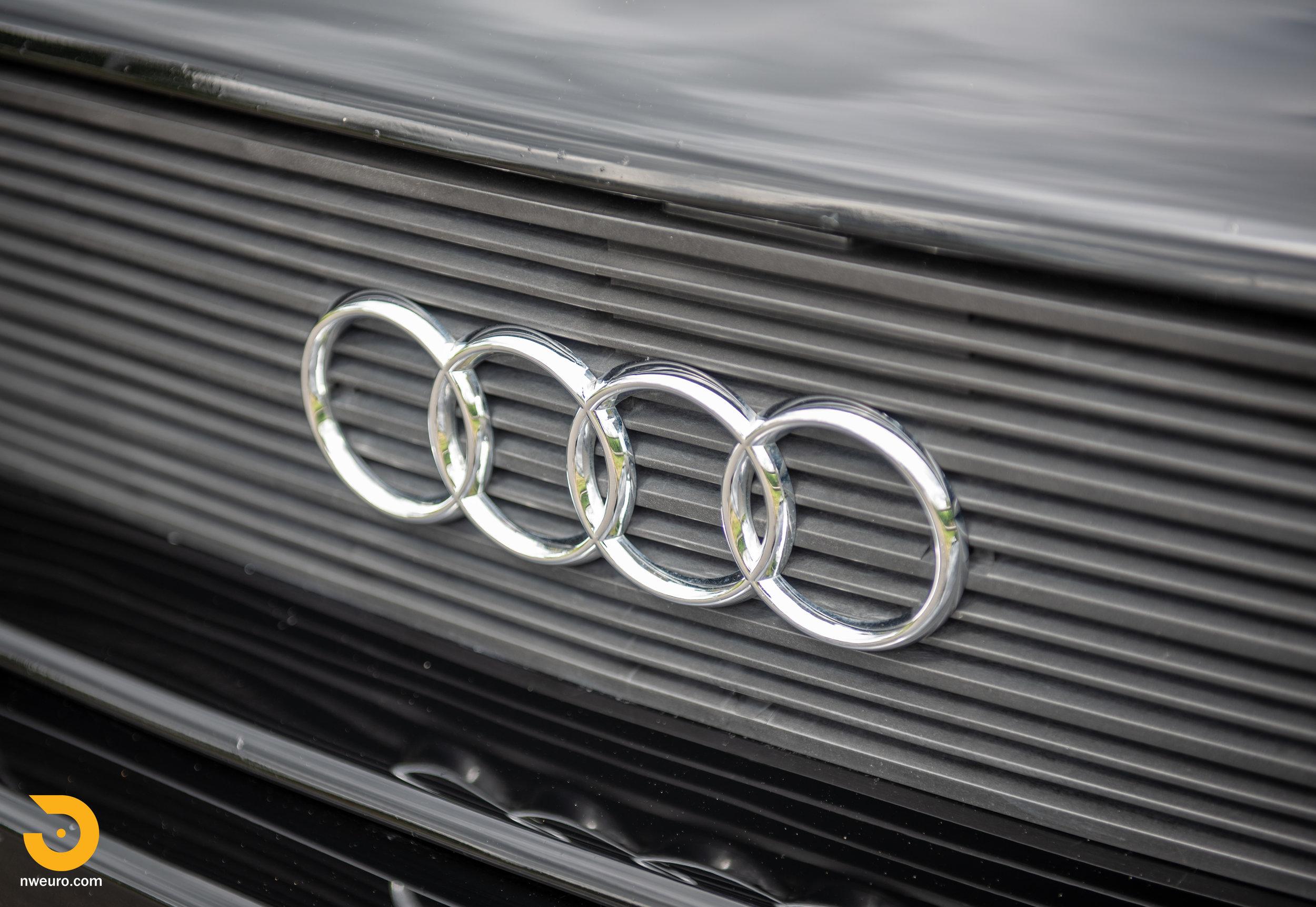1983 Audi Ur-Quattro-75.jpg