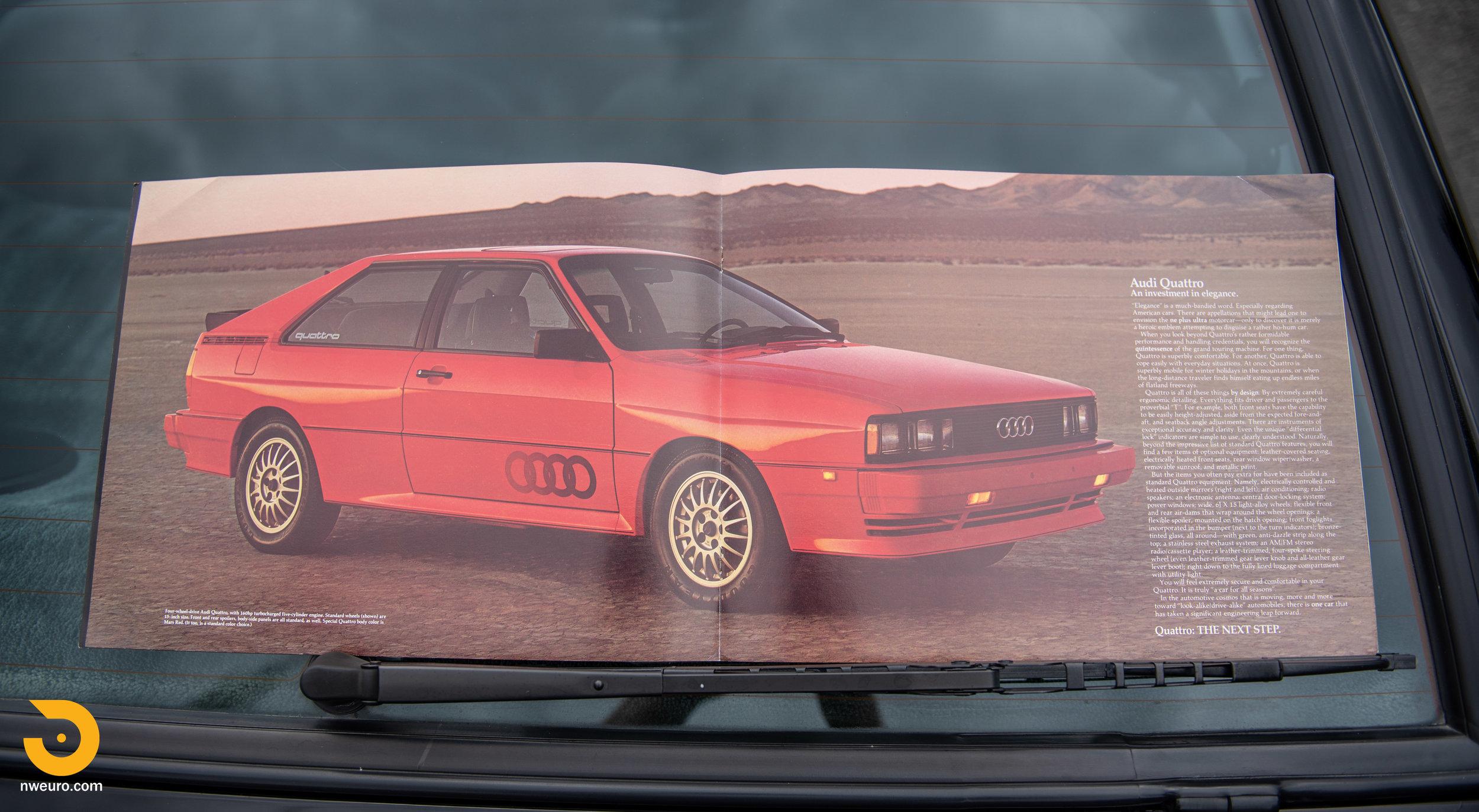 1983 Audi Ur-Quattro-89.jpg