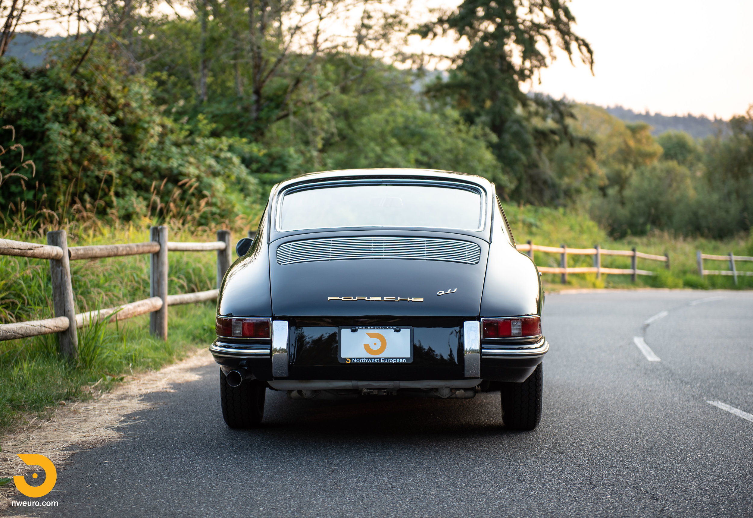 1966 Porsche 911-1.jpg