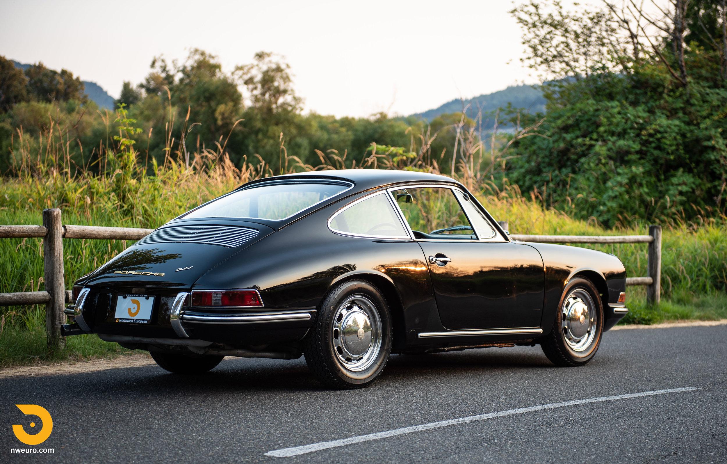 1966 Porsche 911-3.jpg