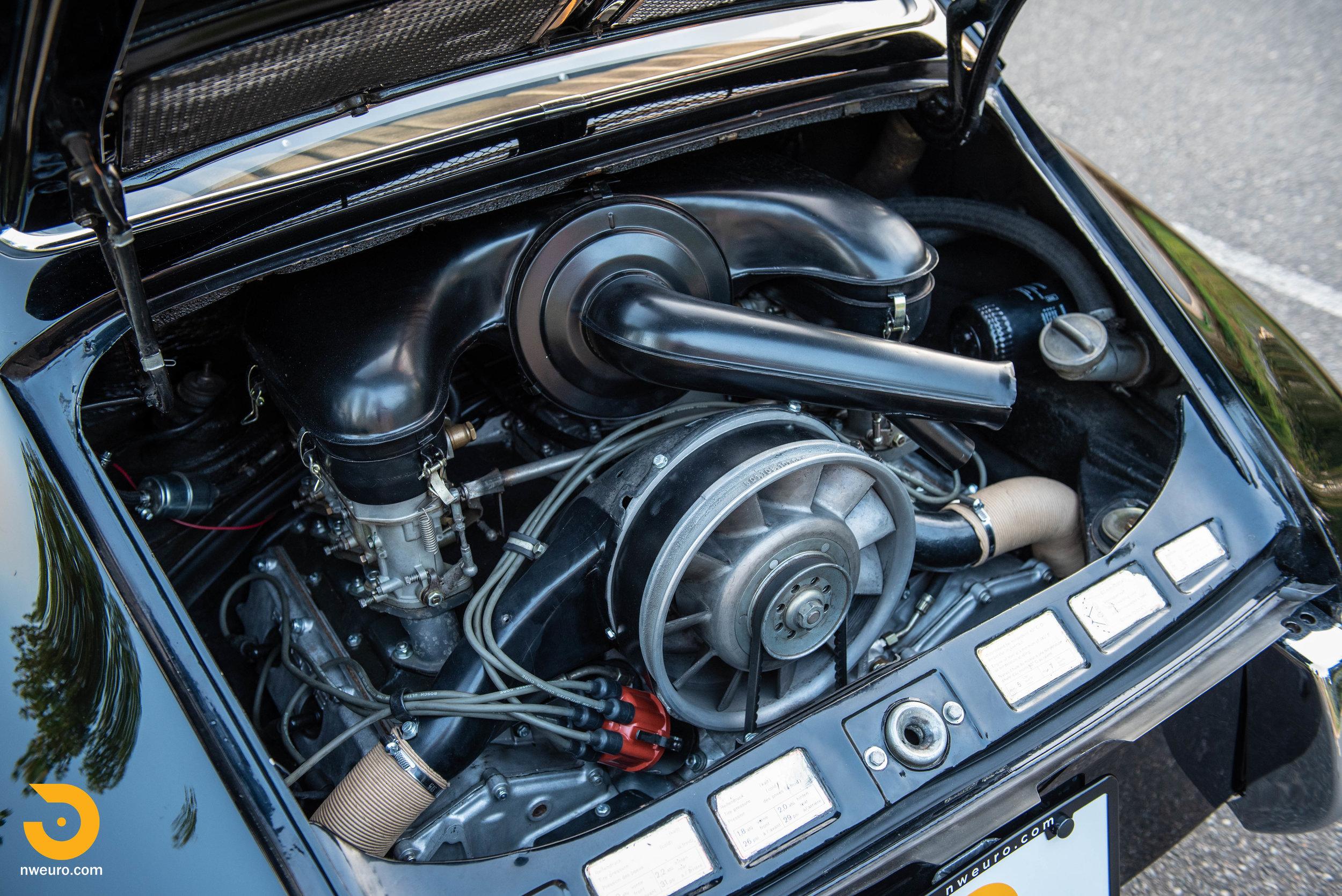 1966 Porsche 911-15.jpg