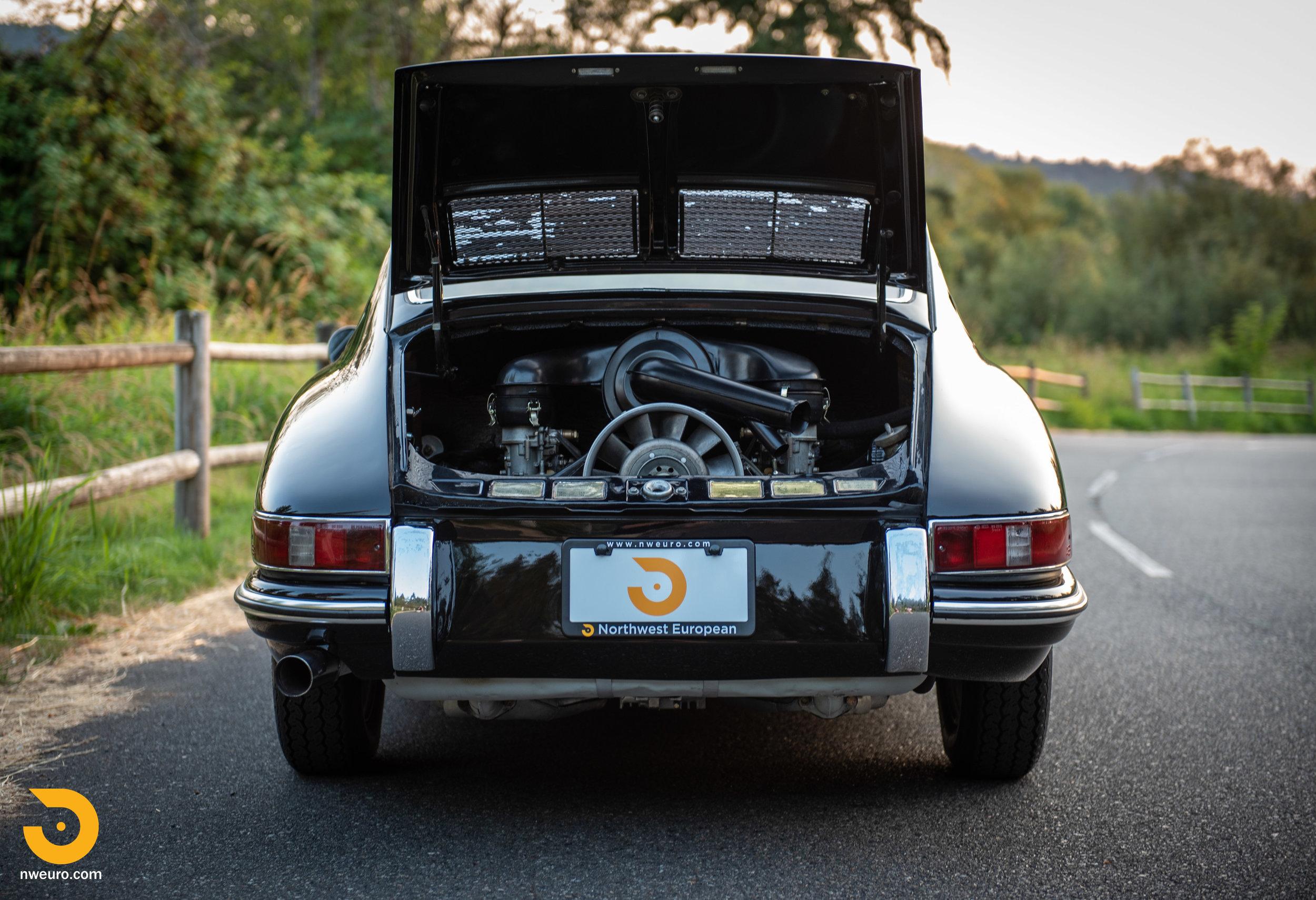 1966 Porsche 911-22.jpg