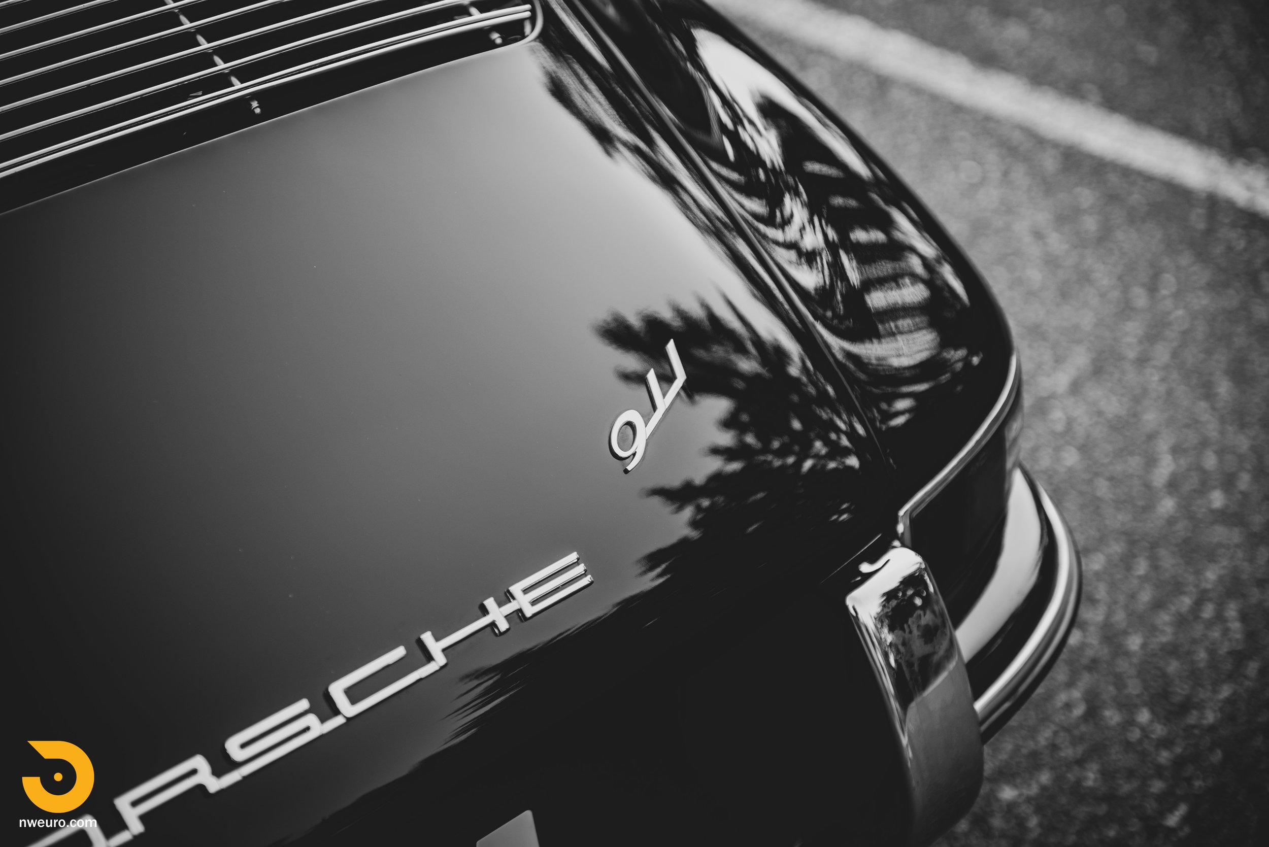 1966 Porsche 911-24.jpg