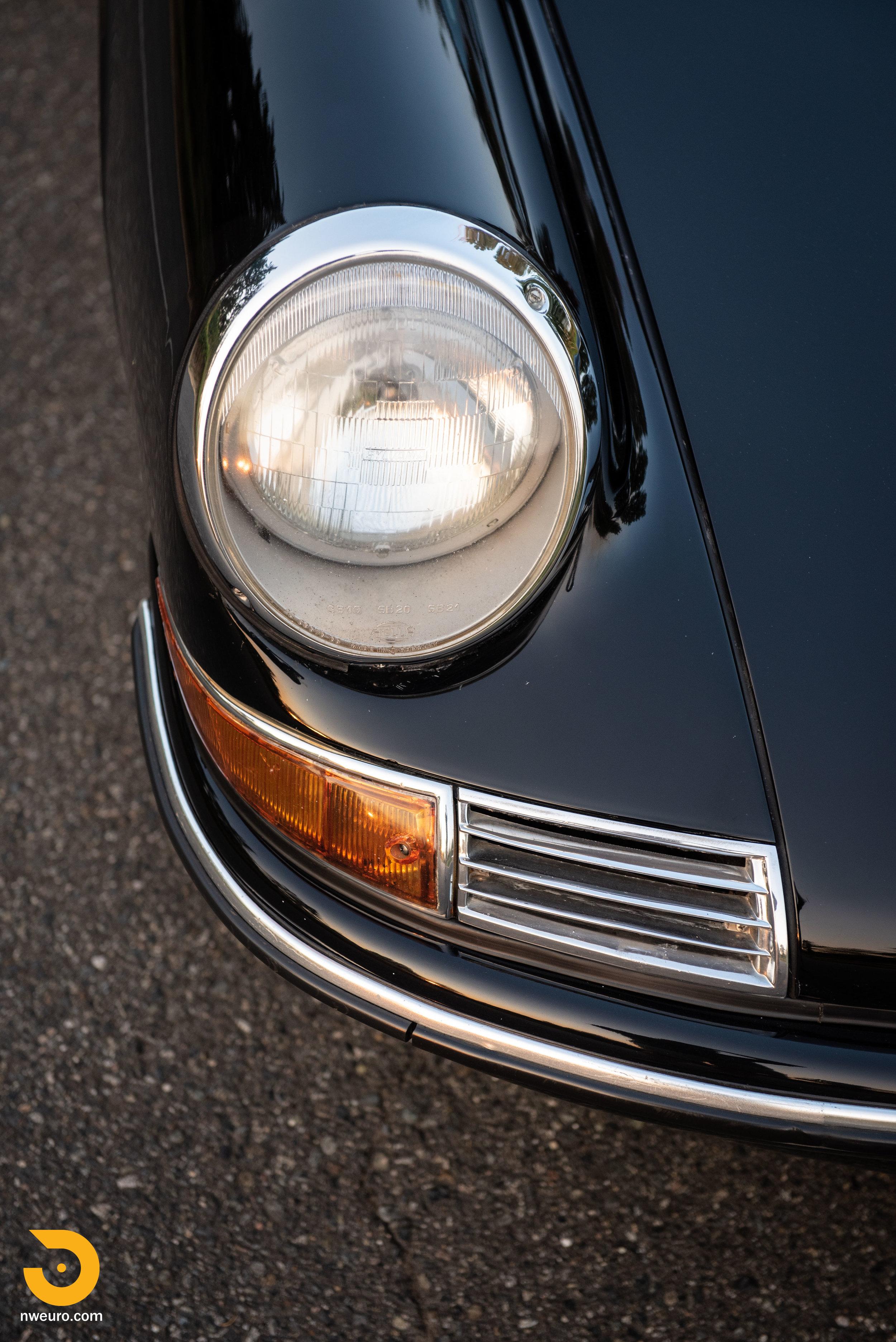 1966 Porsche 911-31.jpg