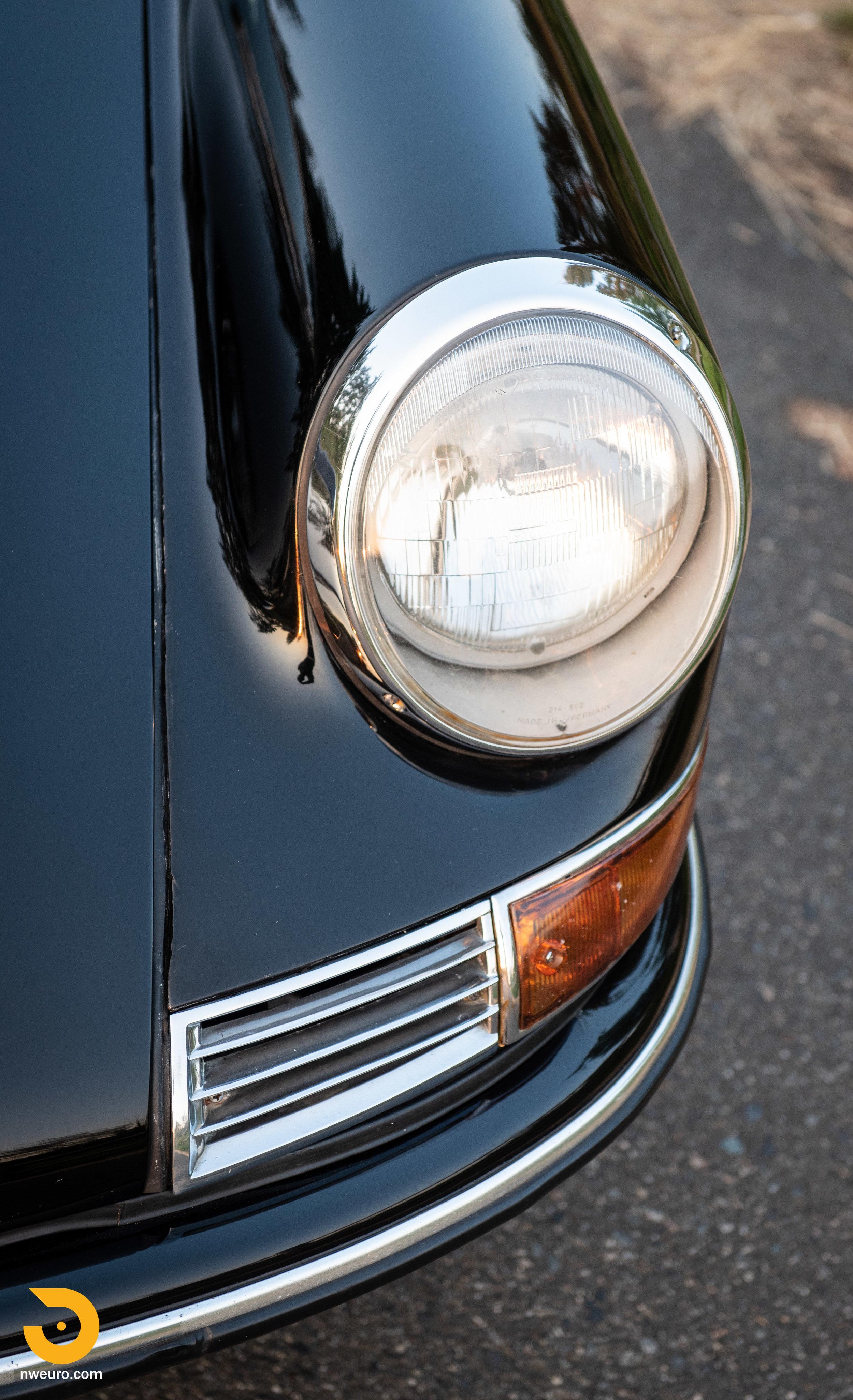 1966 Porsche 911-32.jpg