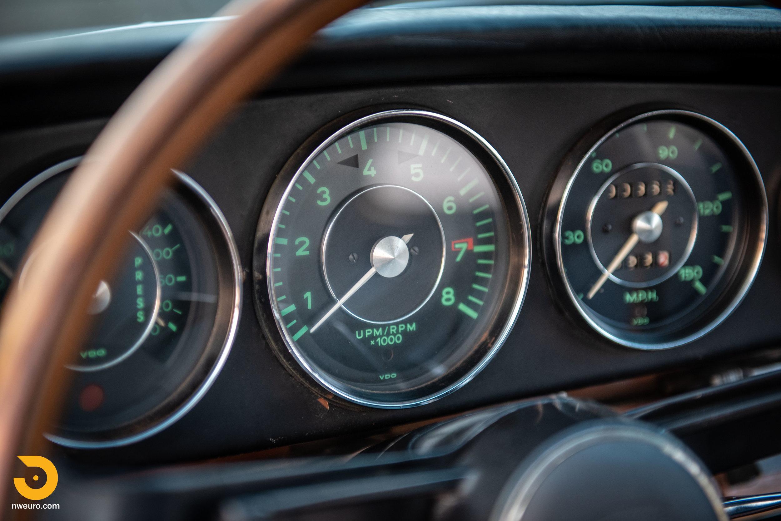 1966 Porsche 911-40.jpg