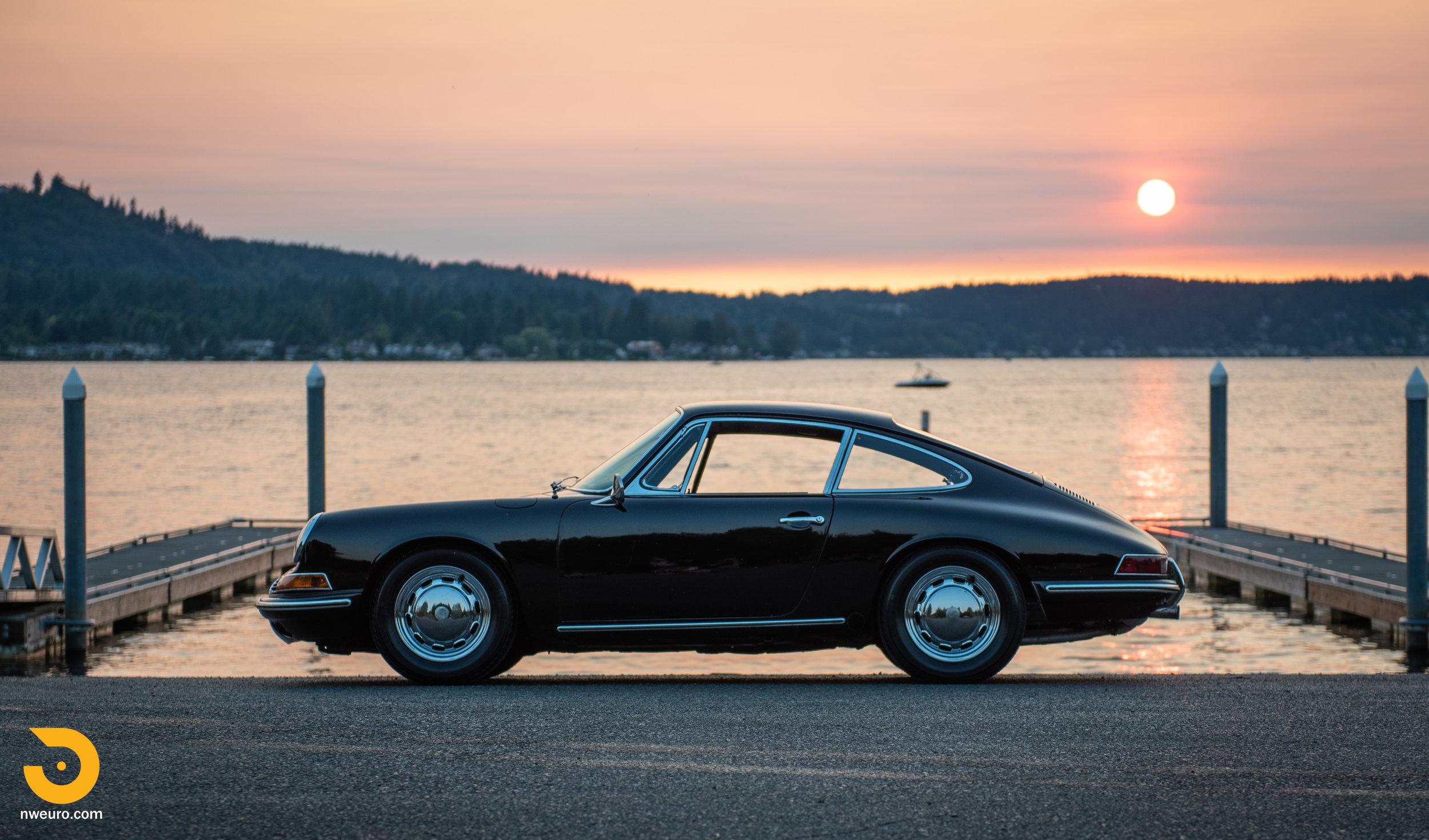 1966 Porsche 911-60.jpg