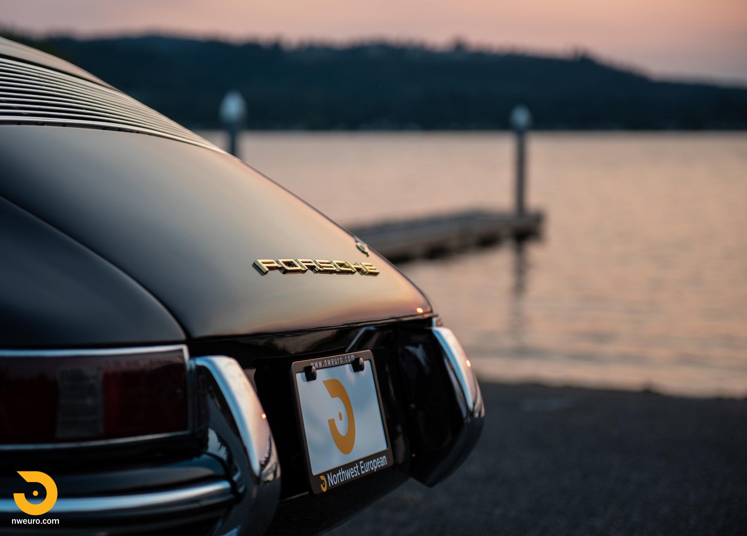 1966 Porsche 911-61.jpg