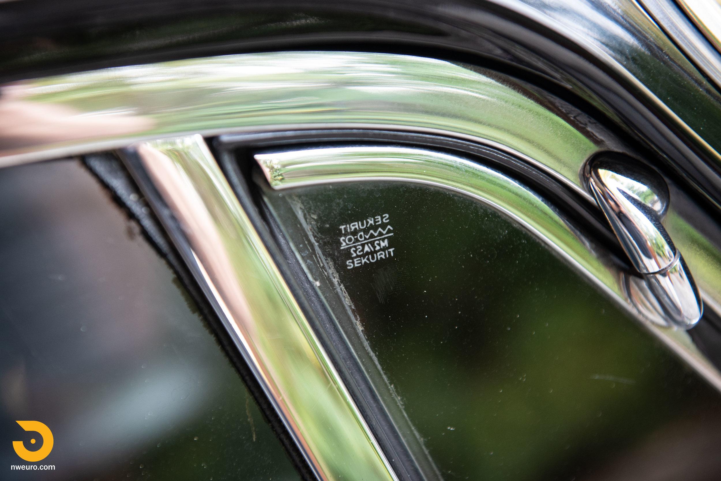 1966 Porsche 911-88.jpg