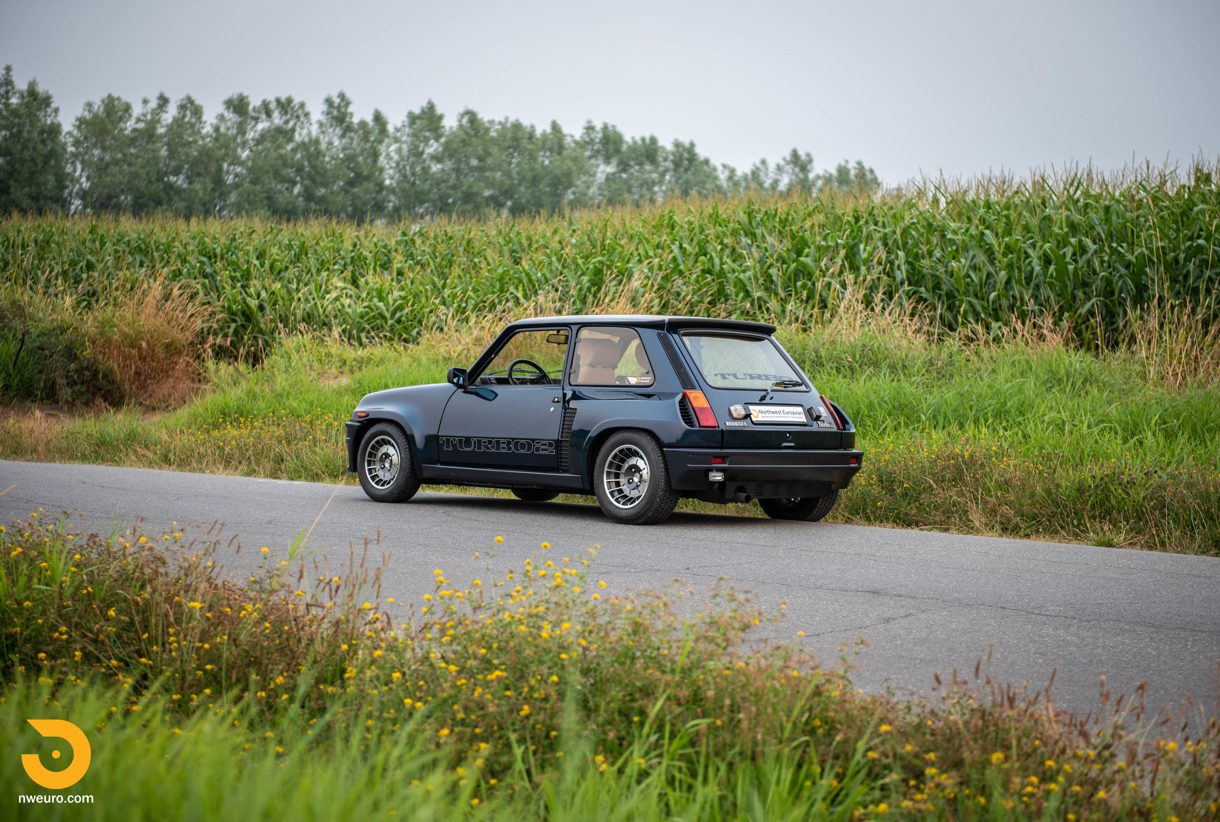 Renault on Corn-3.jpg