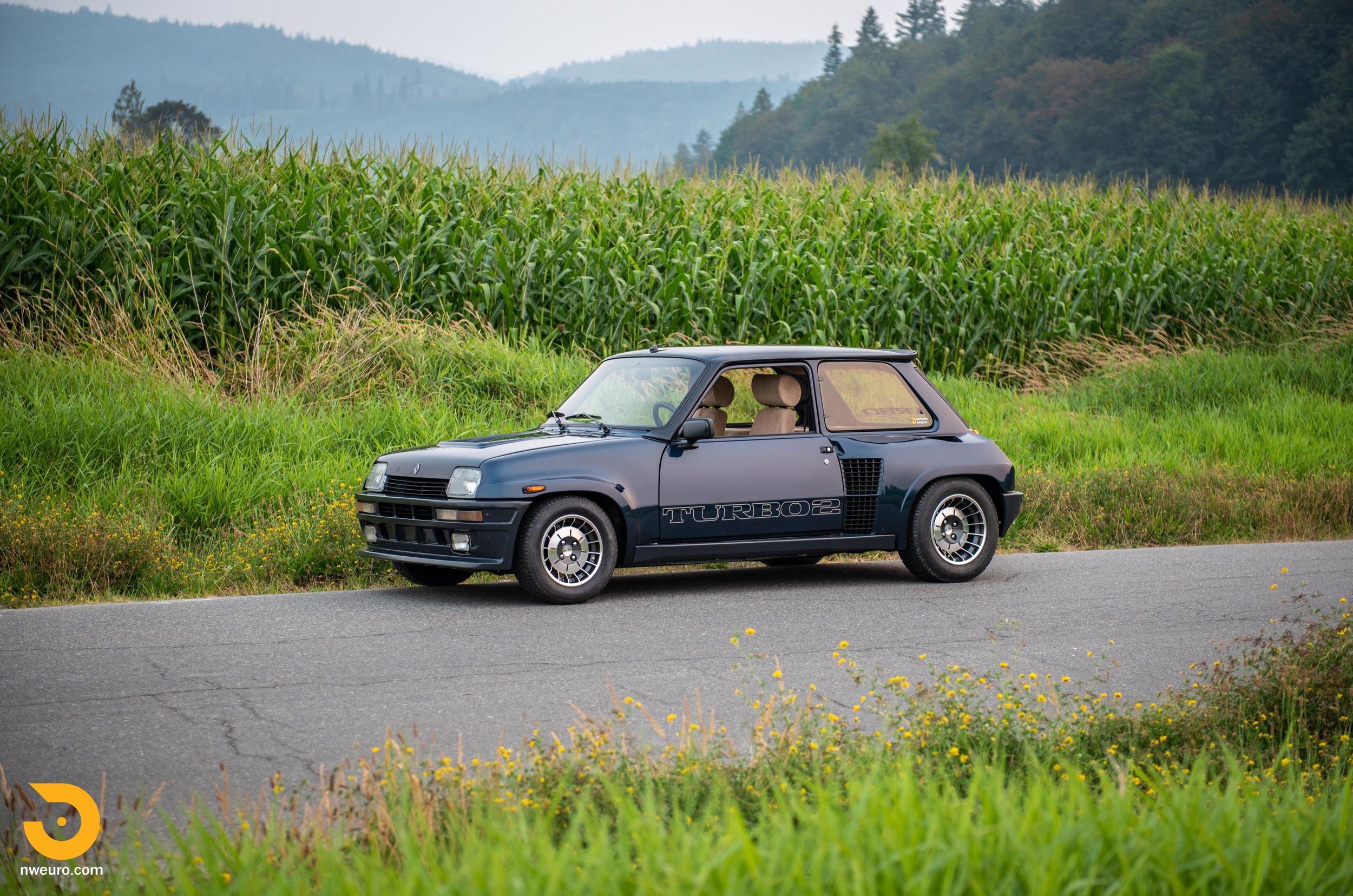 Renault on Corn-2.jpg