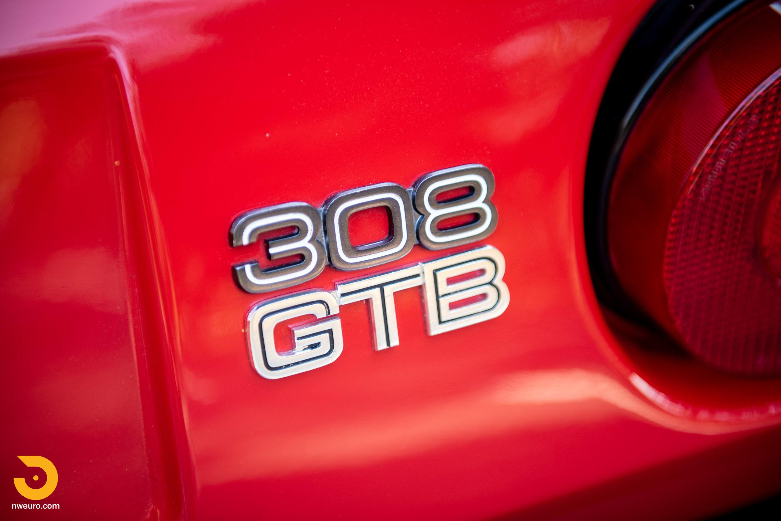 1977 Ferrari 308 GTB-20.jpg