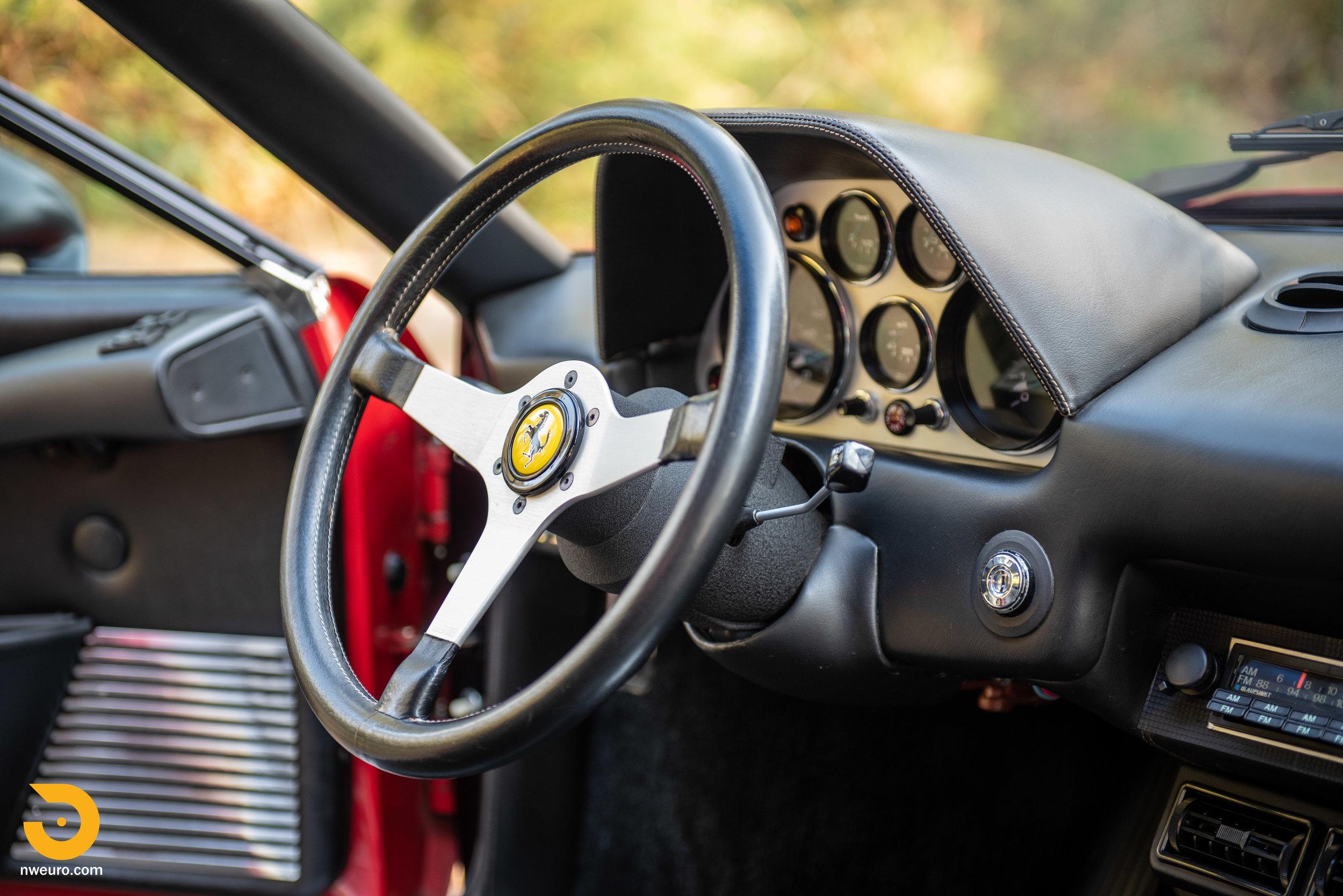 1977 Ferrari 308 GTB-37.jpg