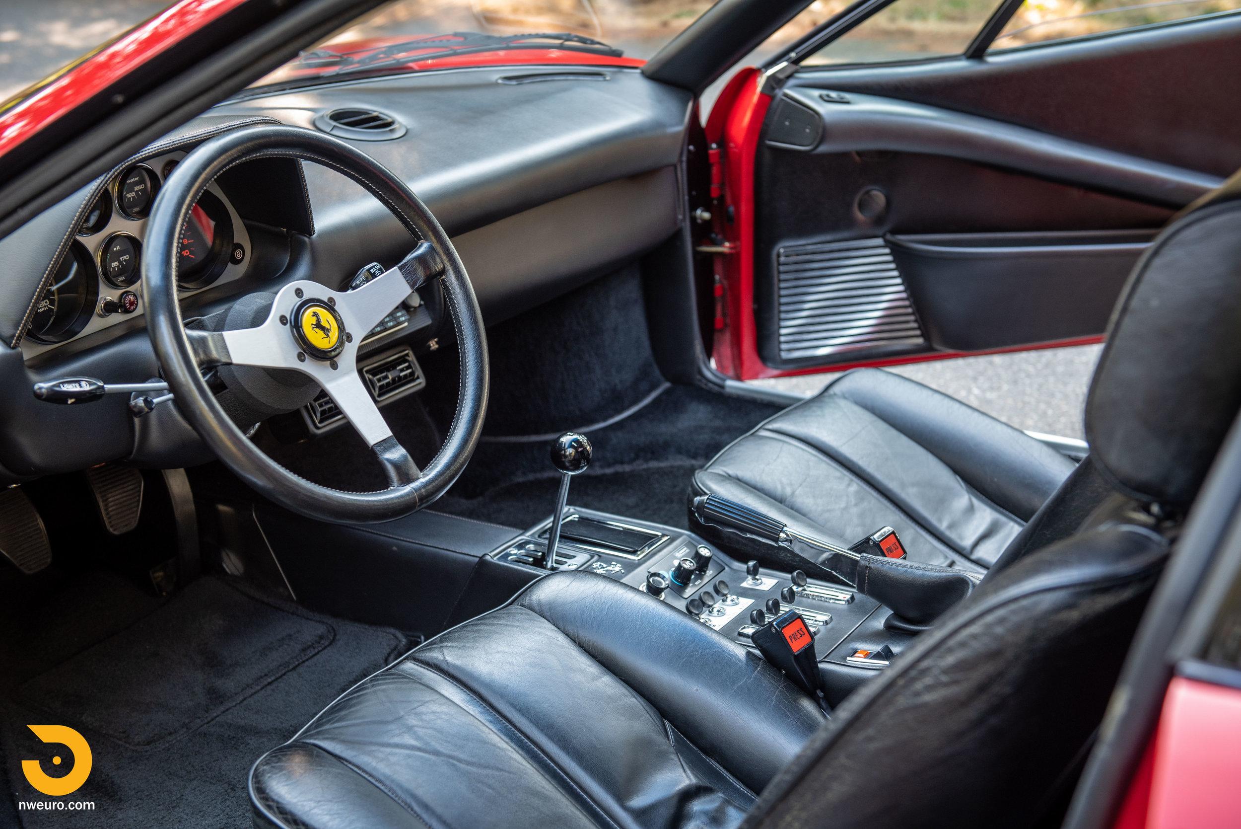 1977 Ferrari 308 GTB-45.jpg