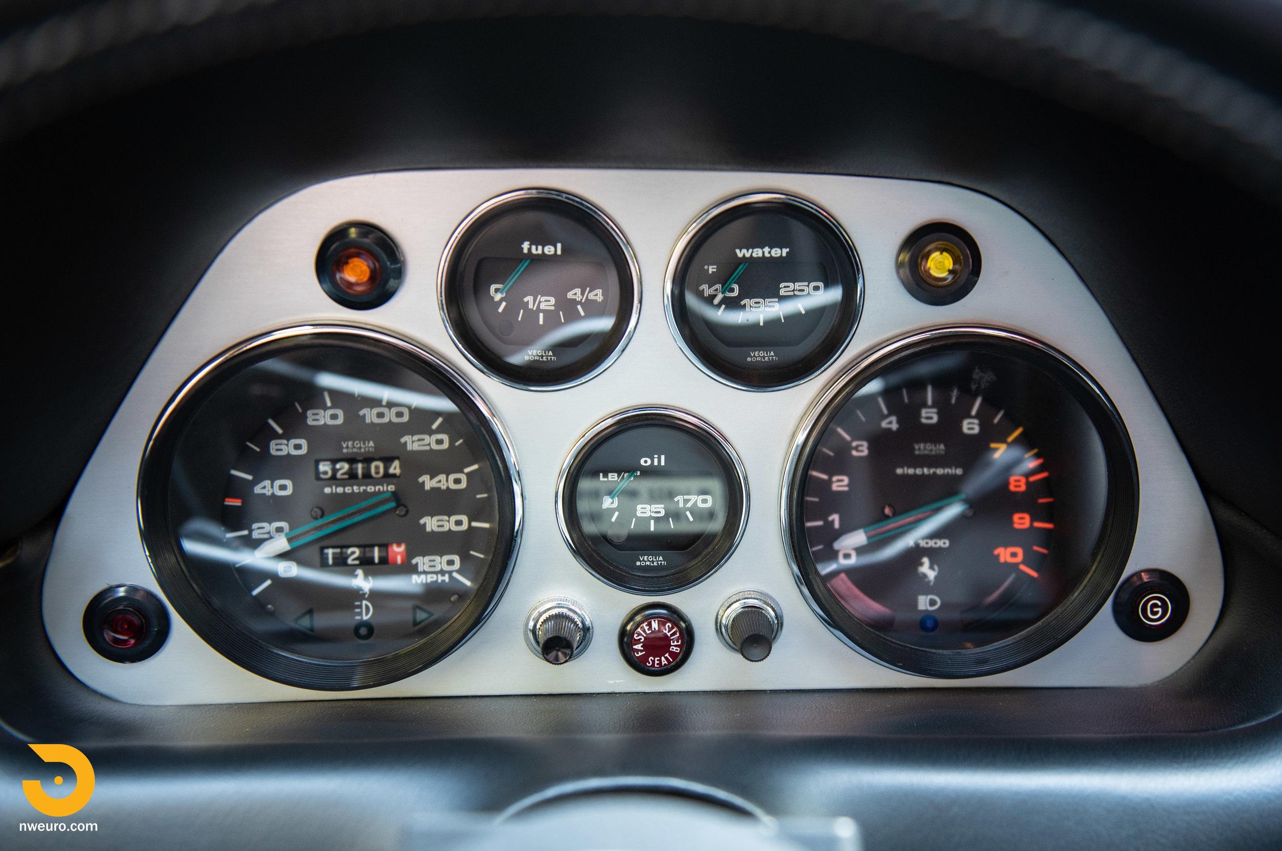1977 Ferrari 308 GTB-48.jpg
