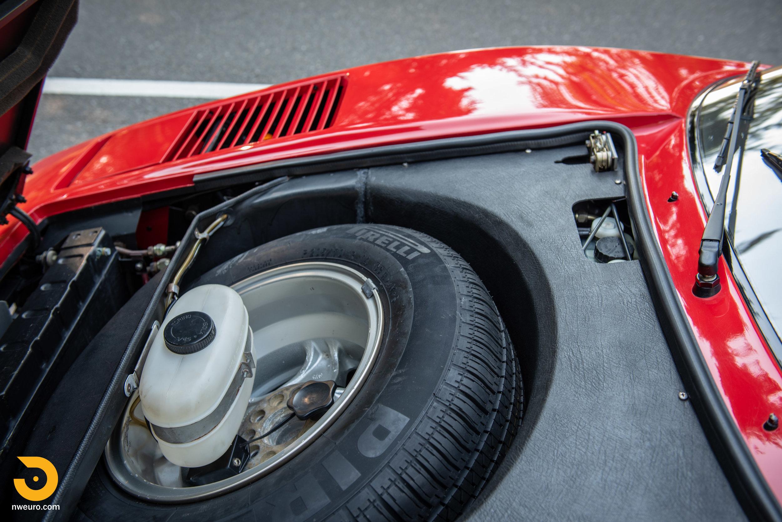 1977 Ferrari 308 GTB-62.jpg