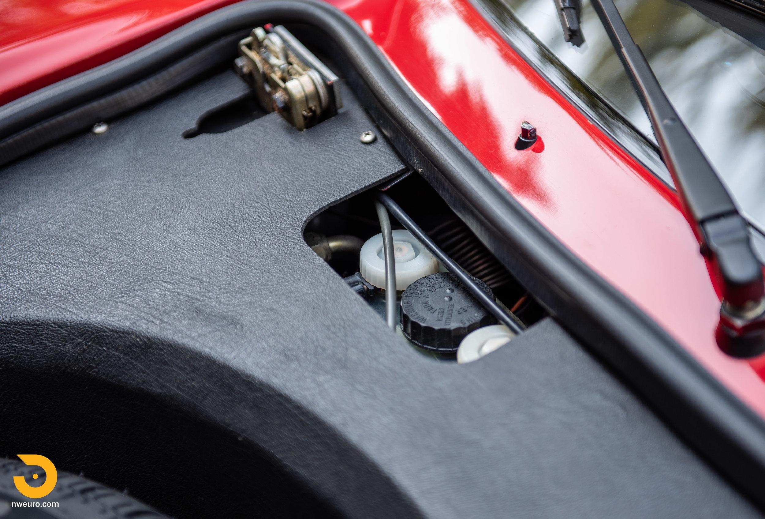 1977 Ferrari 308 GTB-64.jpg