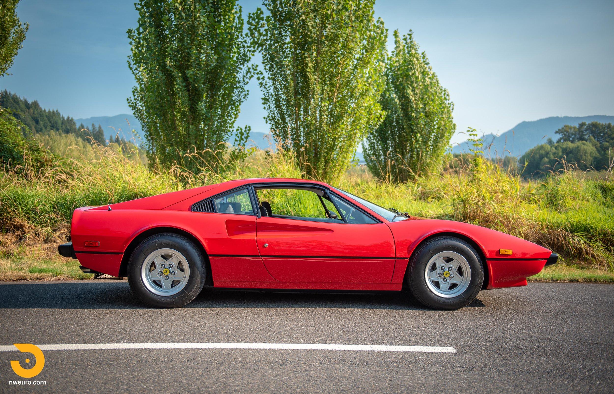 1977 Ferrari 308 GTB-73.jpg