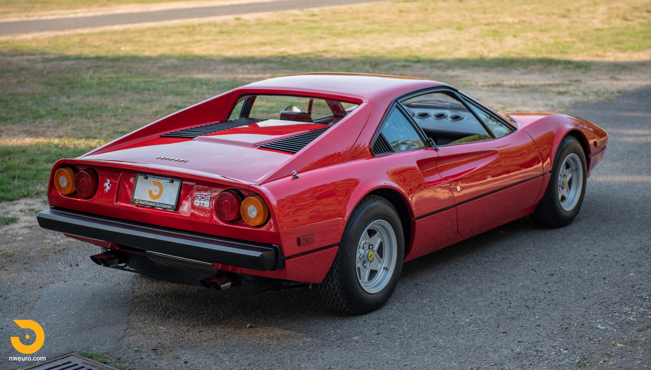 1977 Ferrari 308 GTB-83.jpg