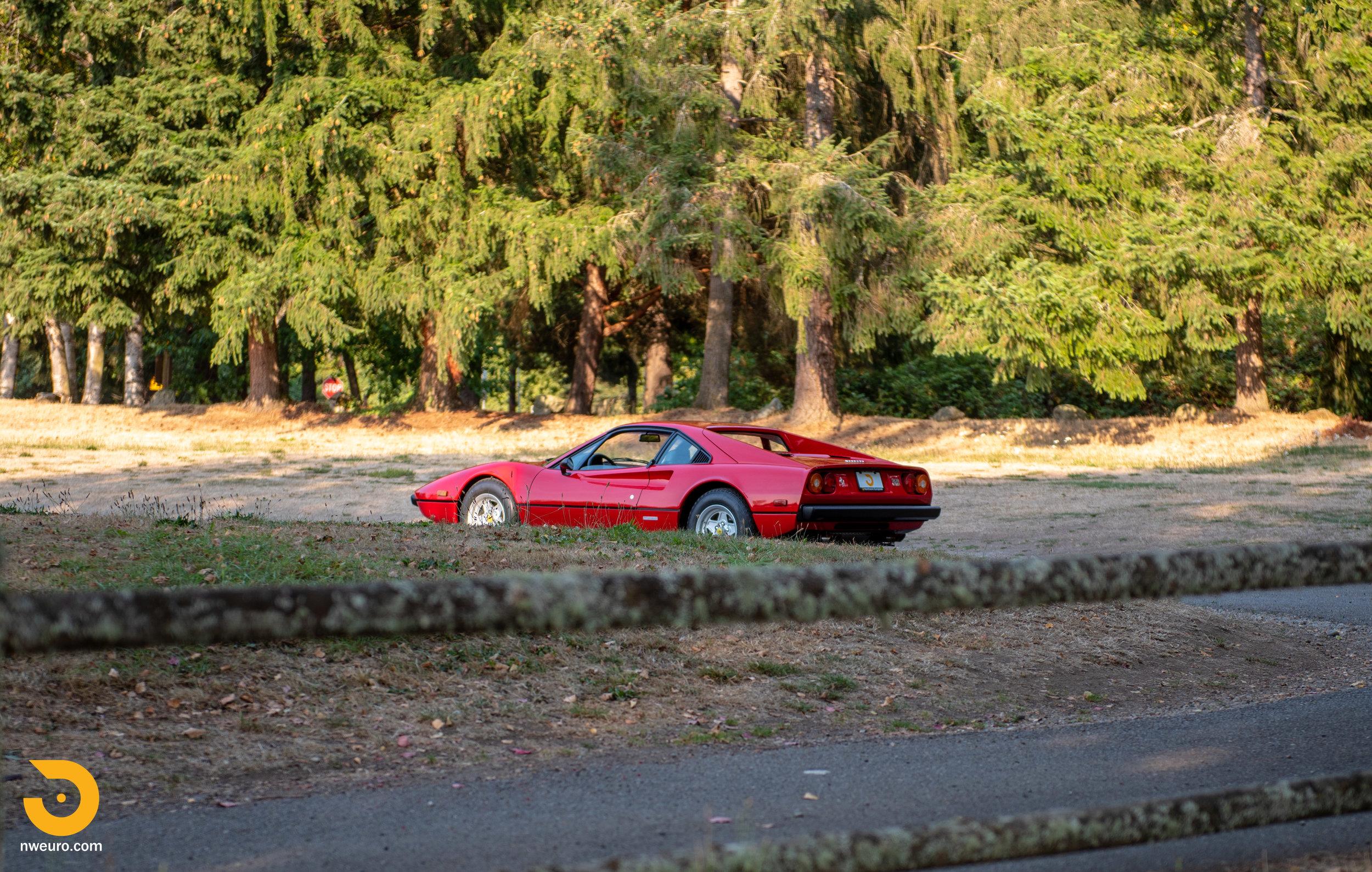 1977 Ferrari 308 GTB-88.jpg