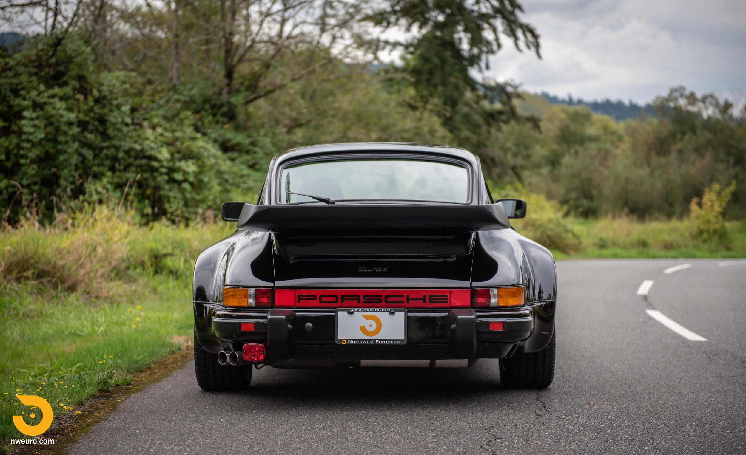 1983 Porsche 930-1.jpg