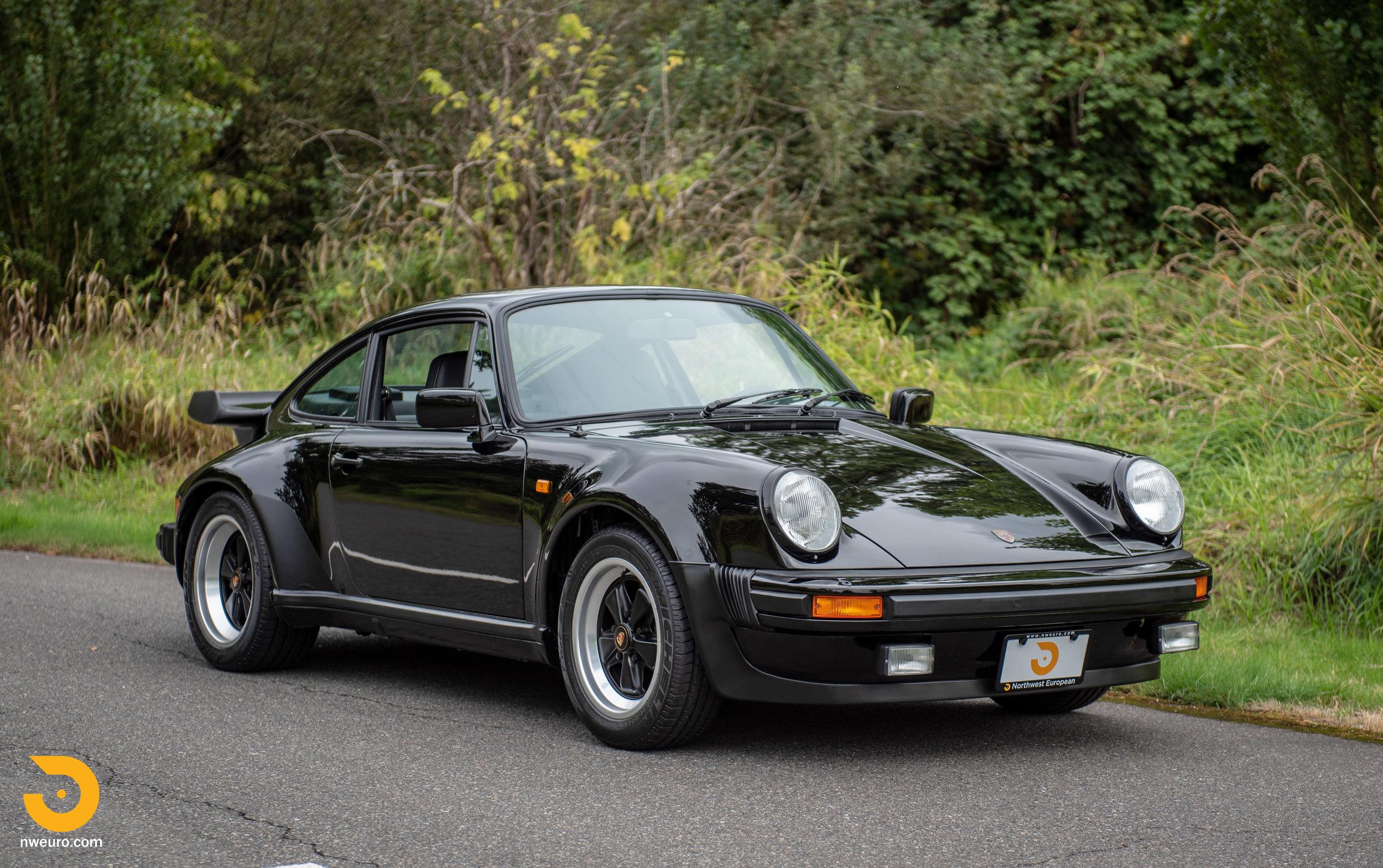 1983 Porsche 930-5.jpg