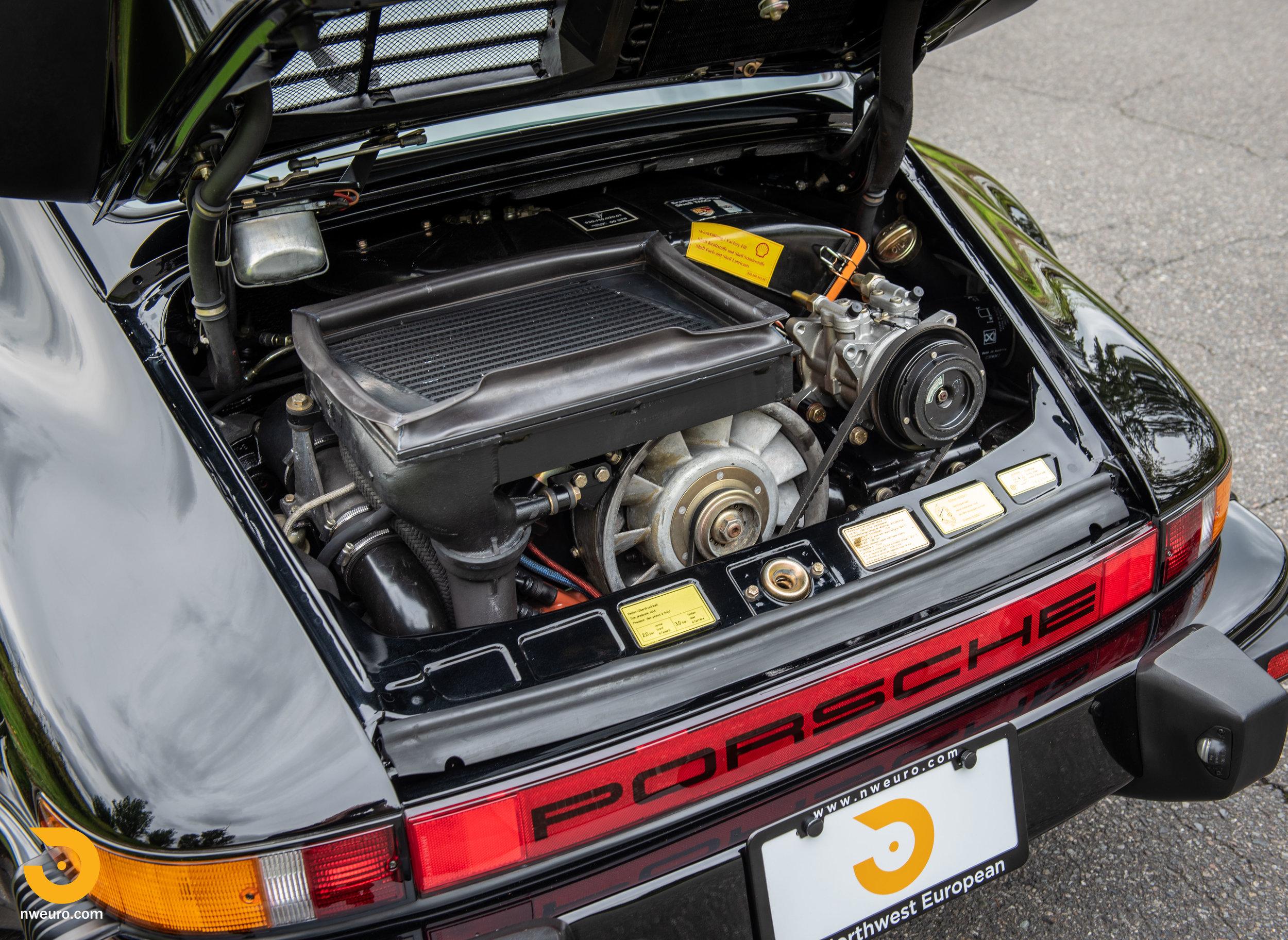 1983 Porsche 930-9.jpg