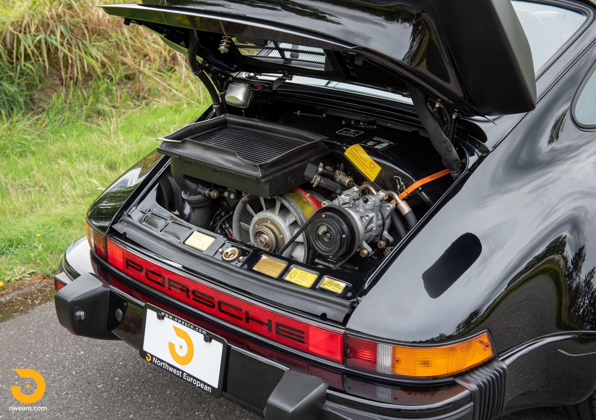 1983 Porsche 930-10.jpg