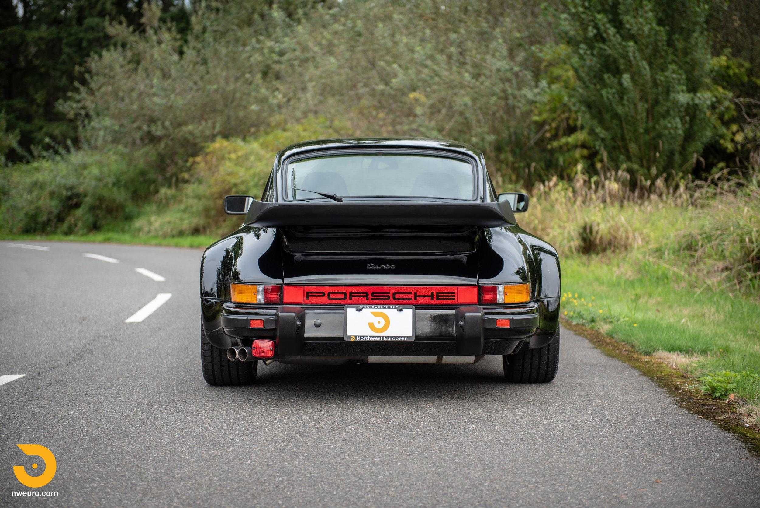 1983 Porsche 930-22.jpg