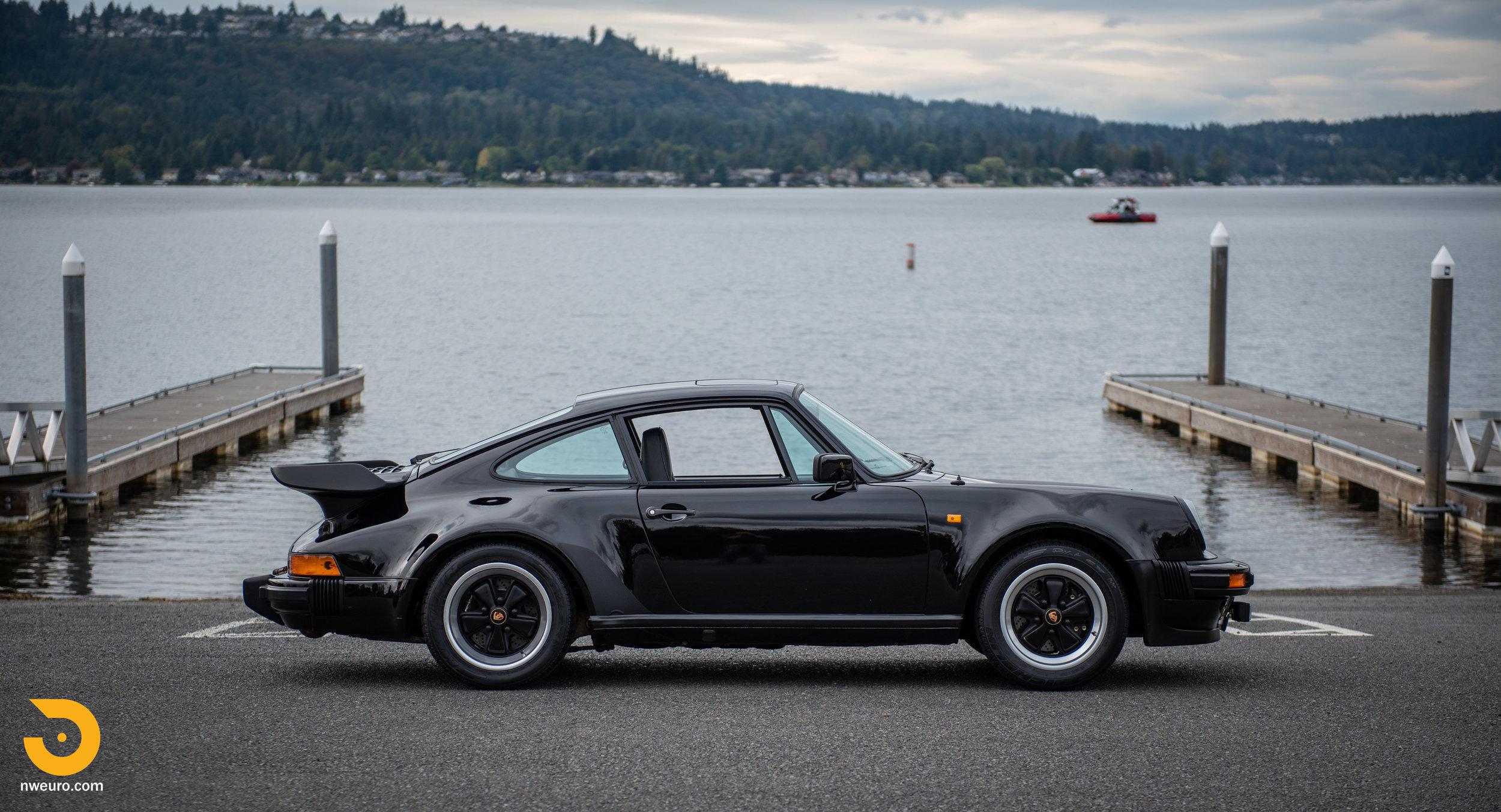 1983 Porsche 930-24.jpg