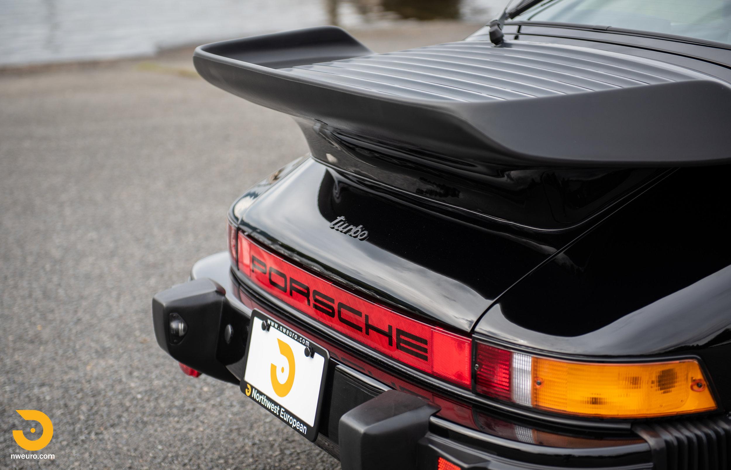 1983 Porsche 930-26.jpg