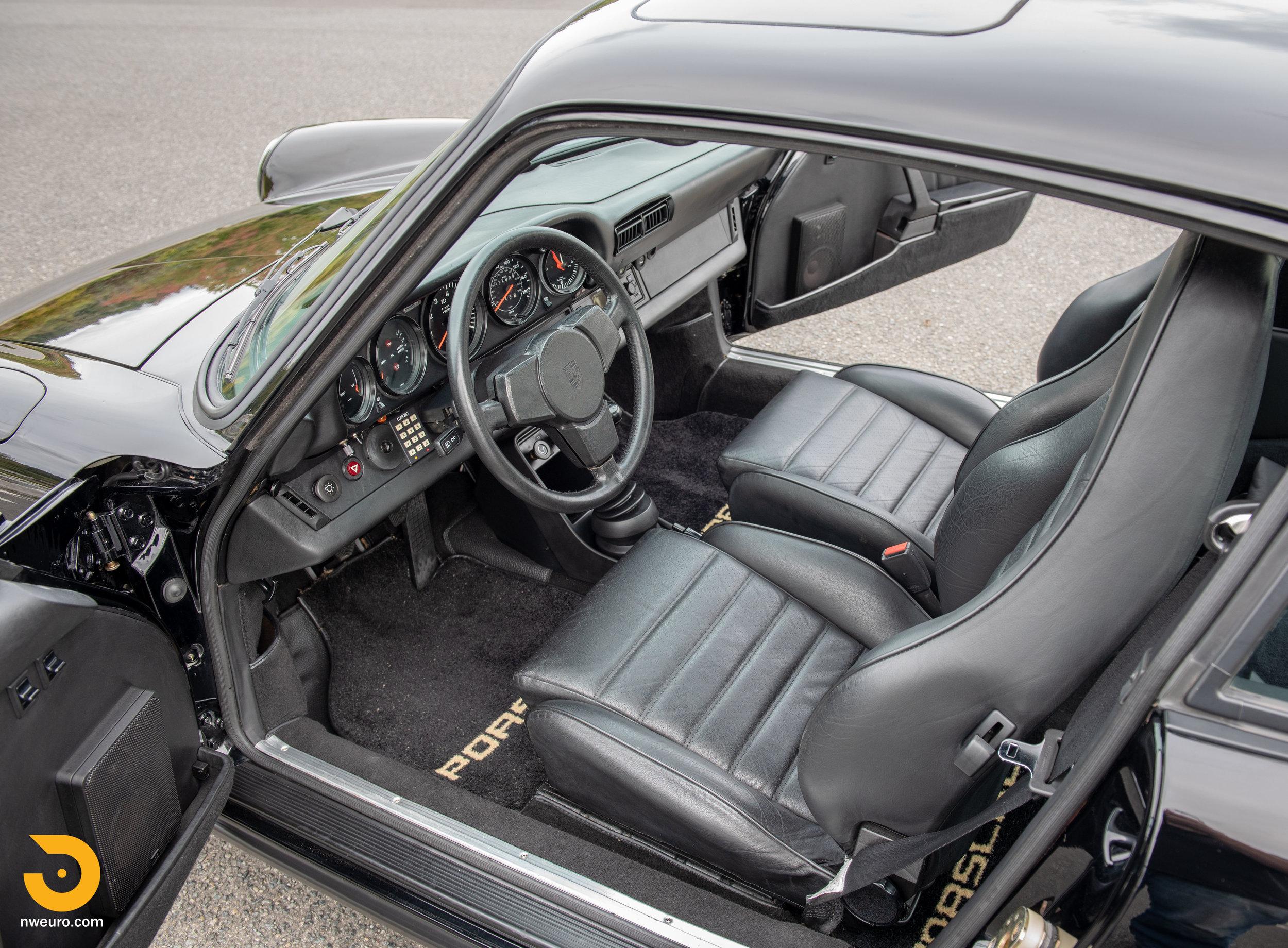 1983 Porsche 930-60.jpg