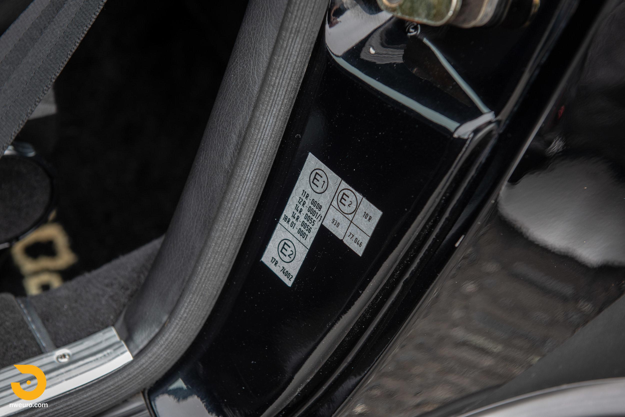 1983 Porsche 930-67.jpg