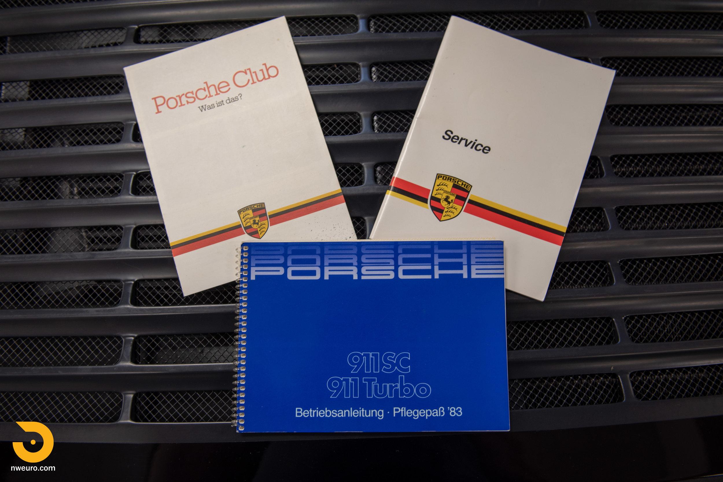 1983 Porsche 930-94.jpg