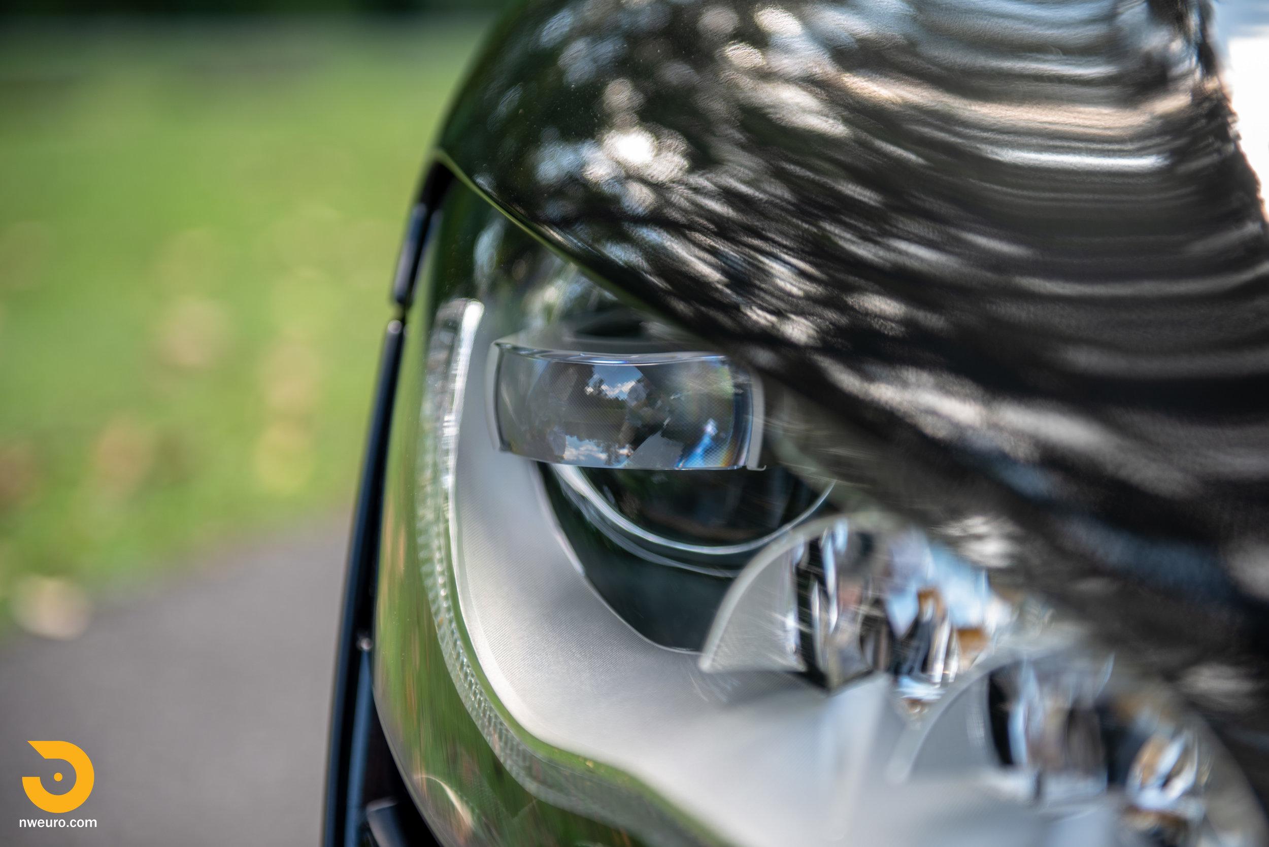 2010 Audi R8 V10-53.jpg