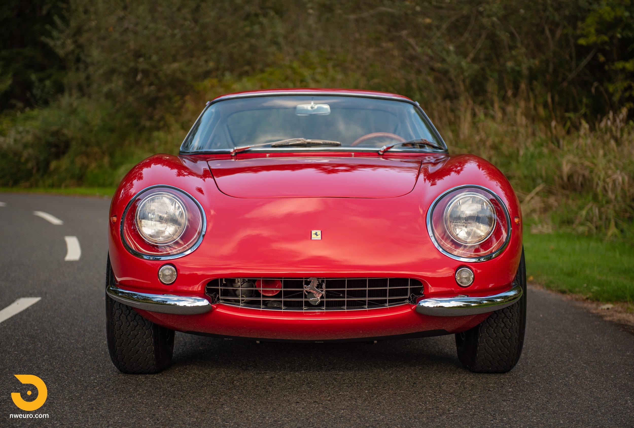 1966 Ferrari 275 GTB-6.jpg