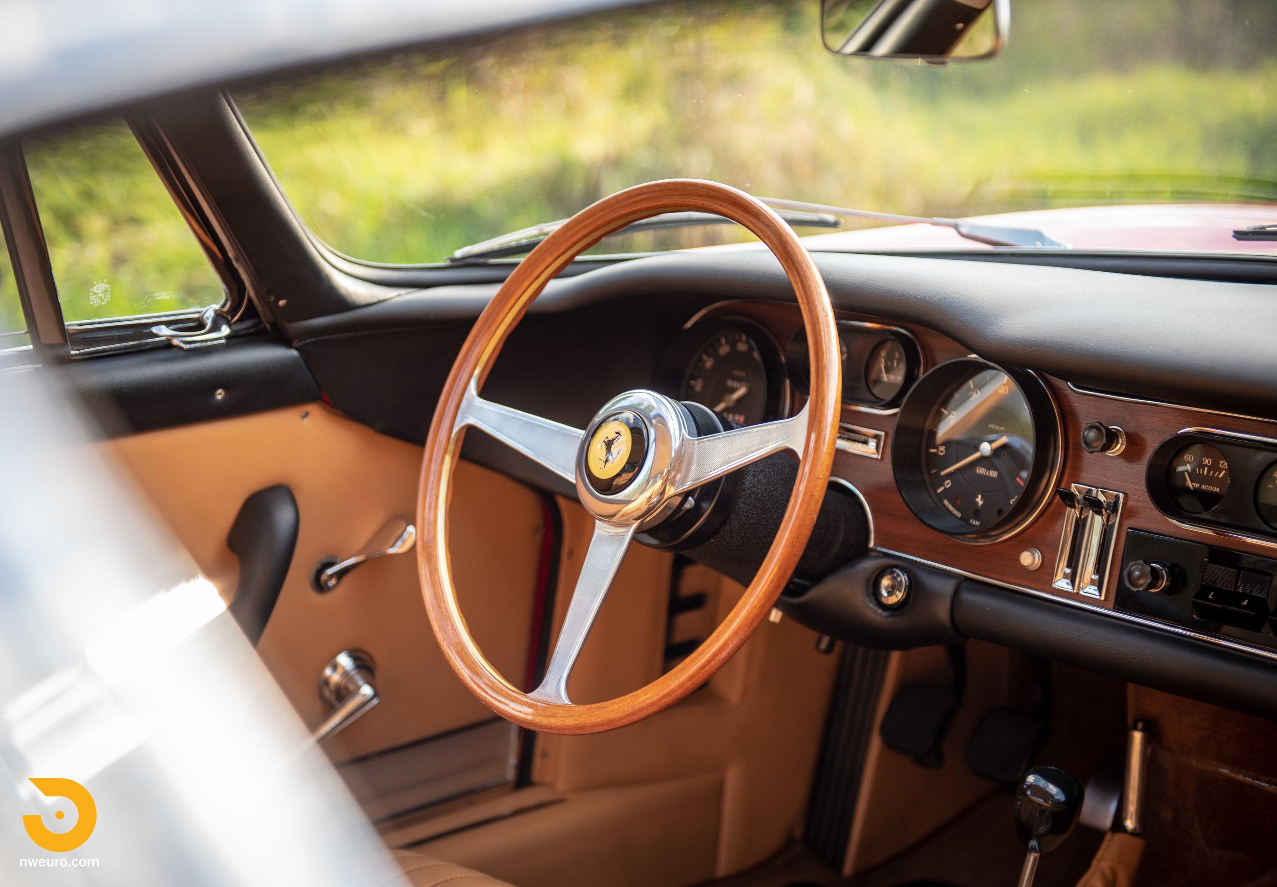 1966 Ferrari 275 GTB-10.jpg