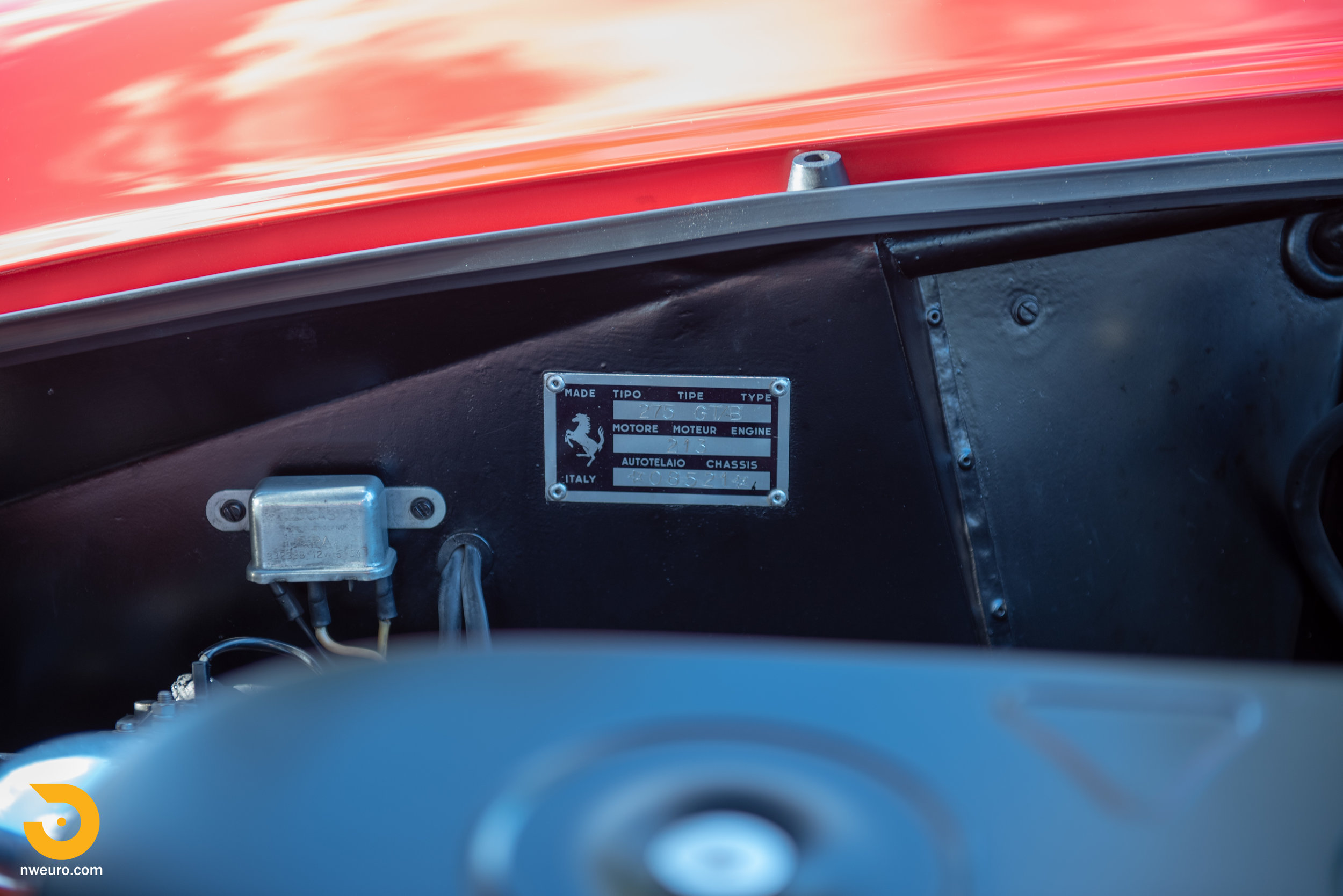 1966 Ferrari 275 GTB-13.jpg