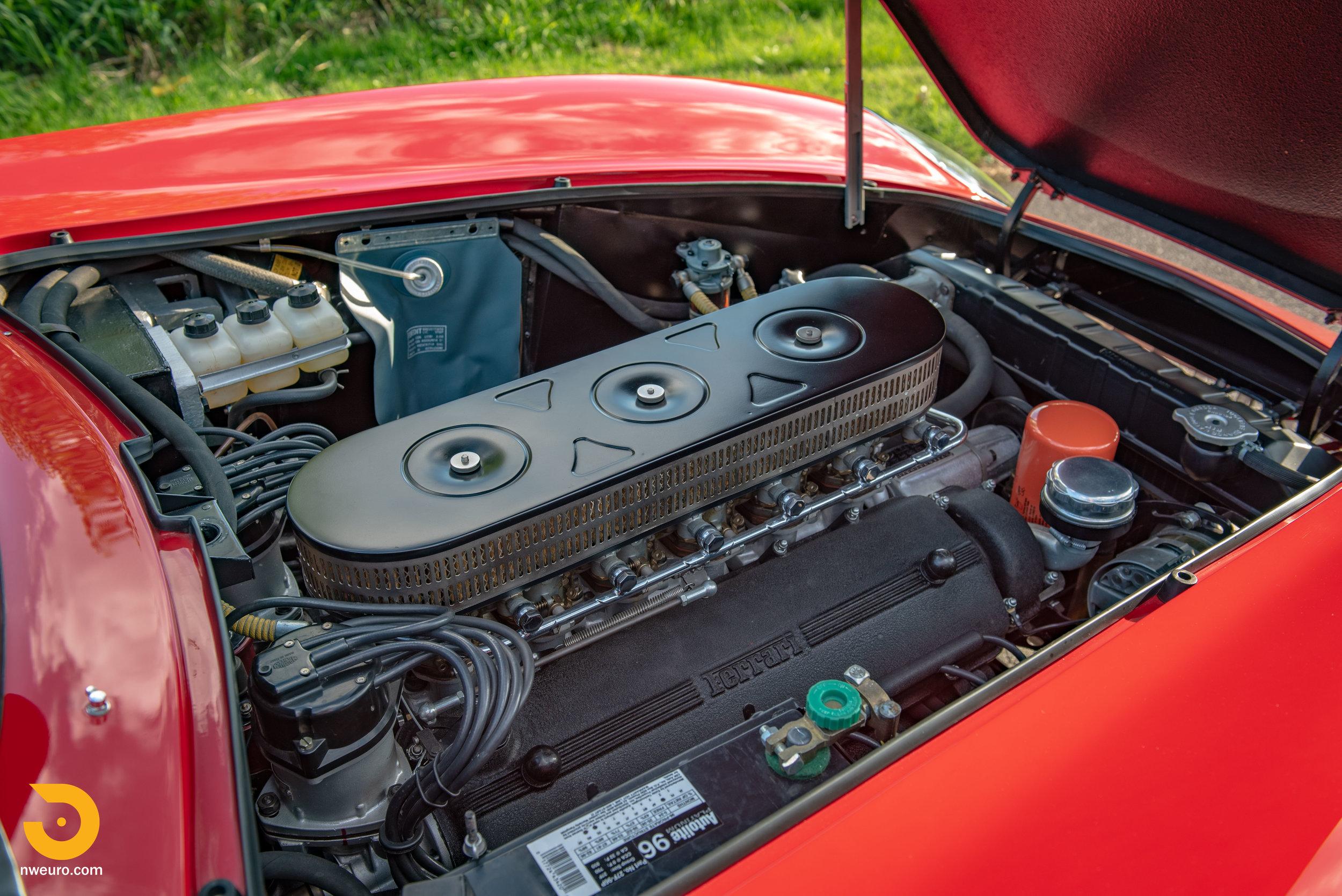 1966 Ferrari 275 GTB-15.jpg