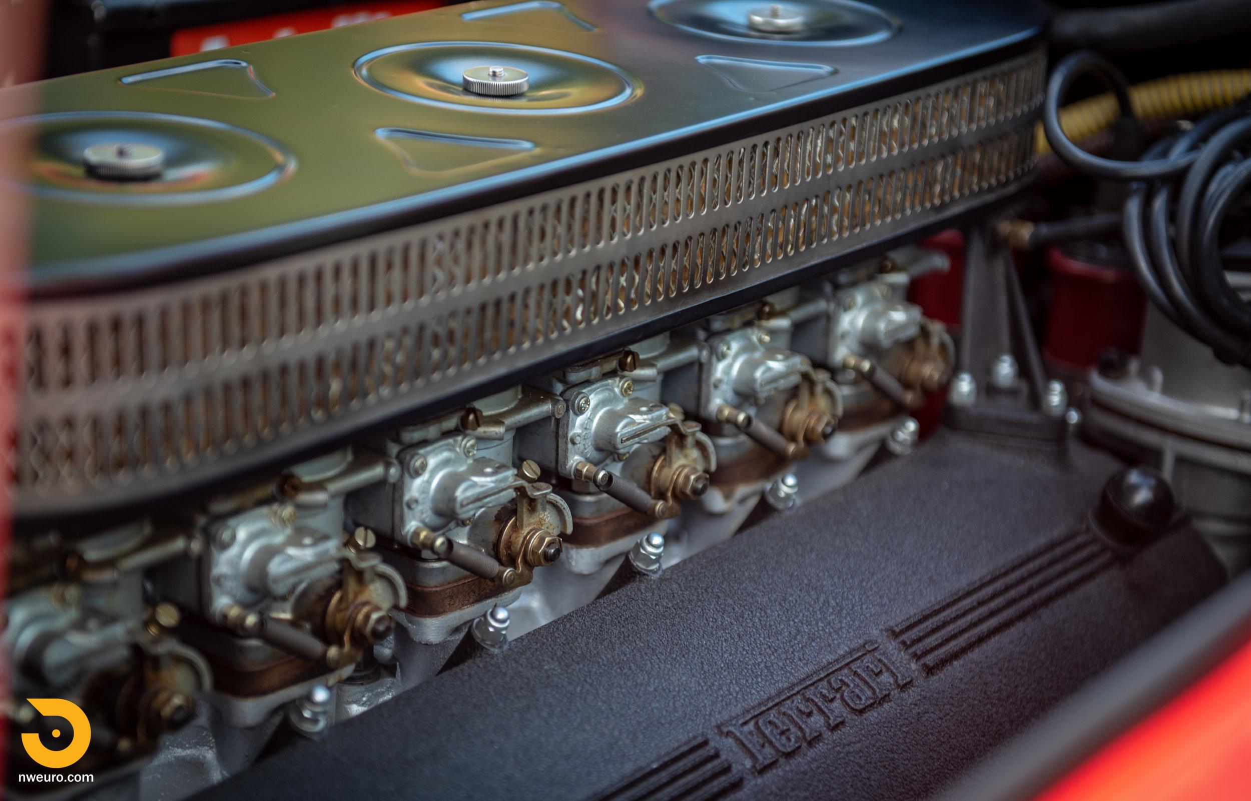 1966 Ferrari 275 GTB-18.jpg