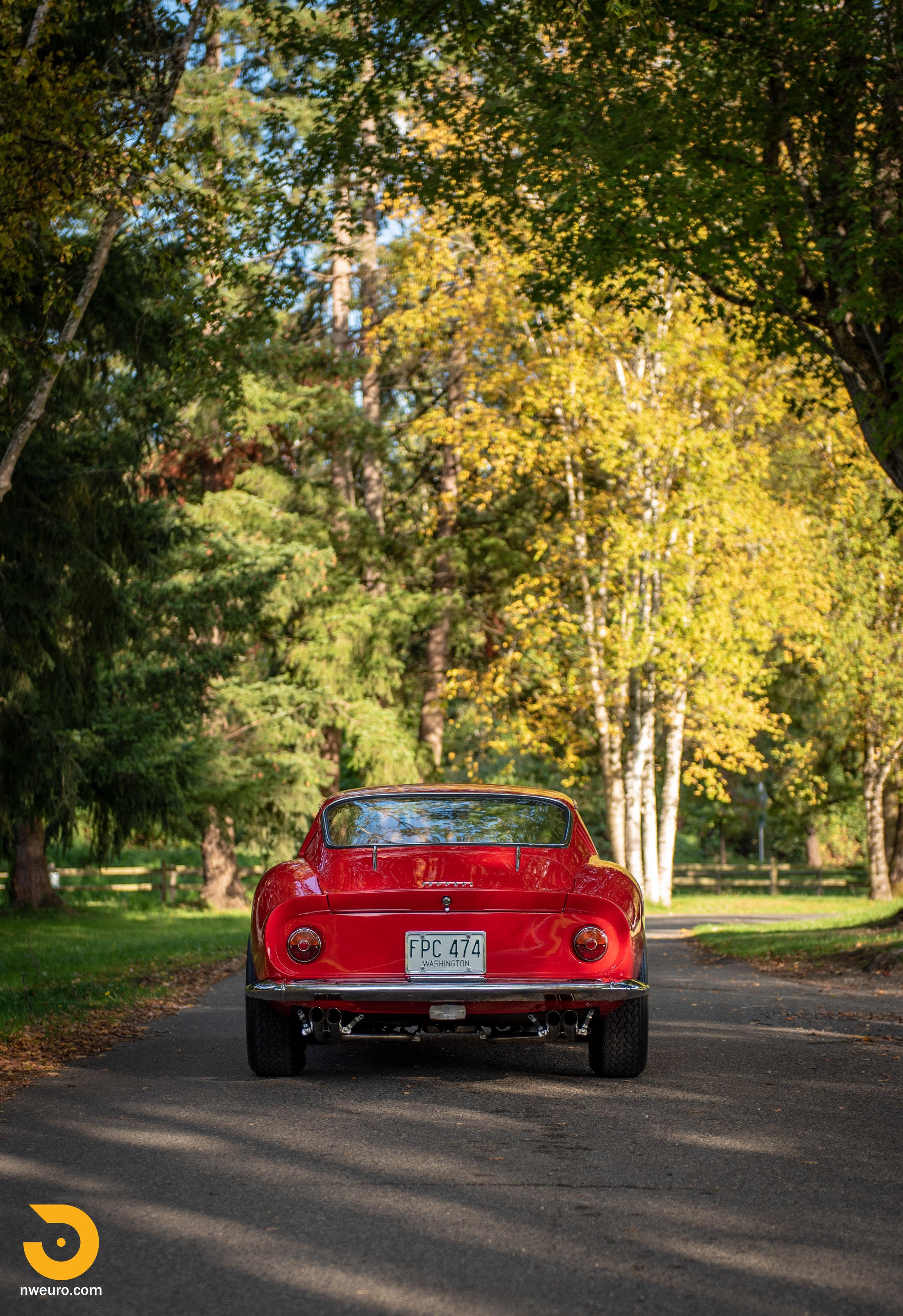 1966 Ferrari 275 GTB-20.jpg