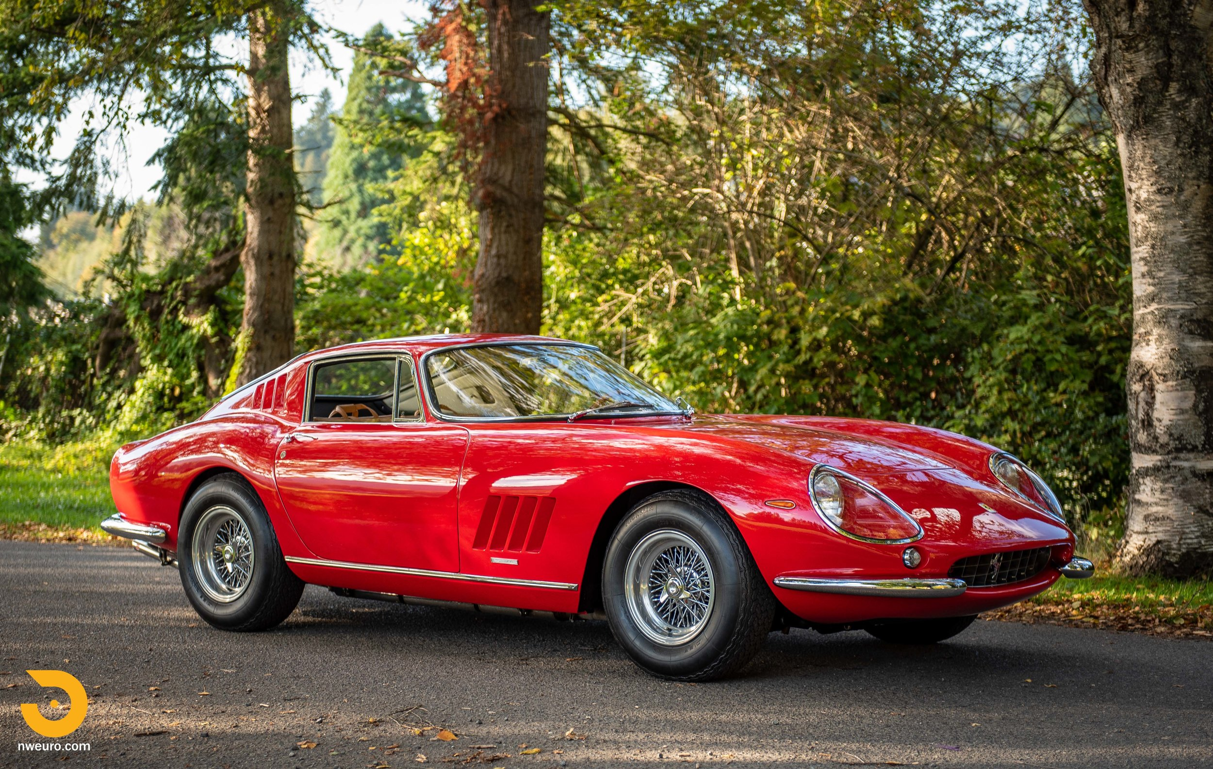 1966 Ferrari 275 GTB-21.jpg