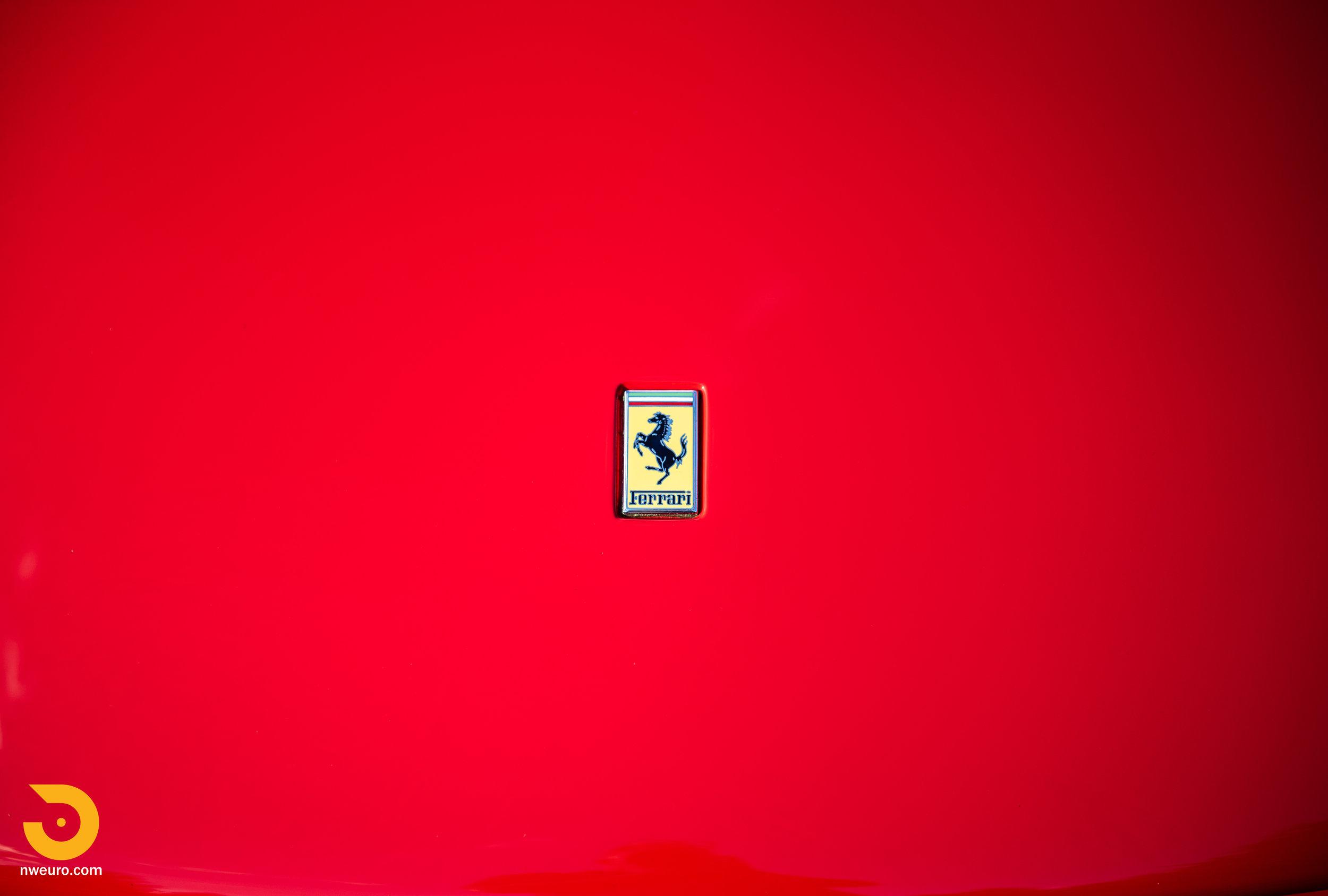 1966 Ferrari 275 GTB-24.jpg